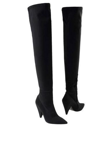 Zapatos cómodos y versátiles Bota Jolie By Edward Mujer Spiers Mujer Edward - Botas Jolie By Edward Spiers - 11535454JO Negro c9e825