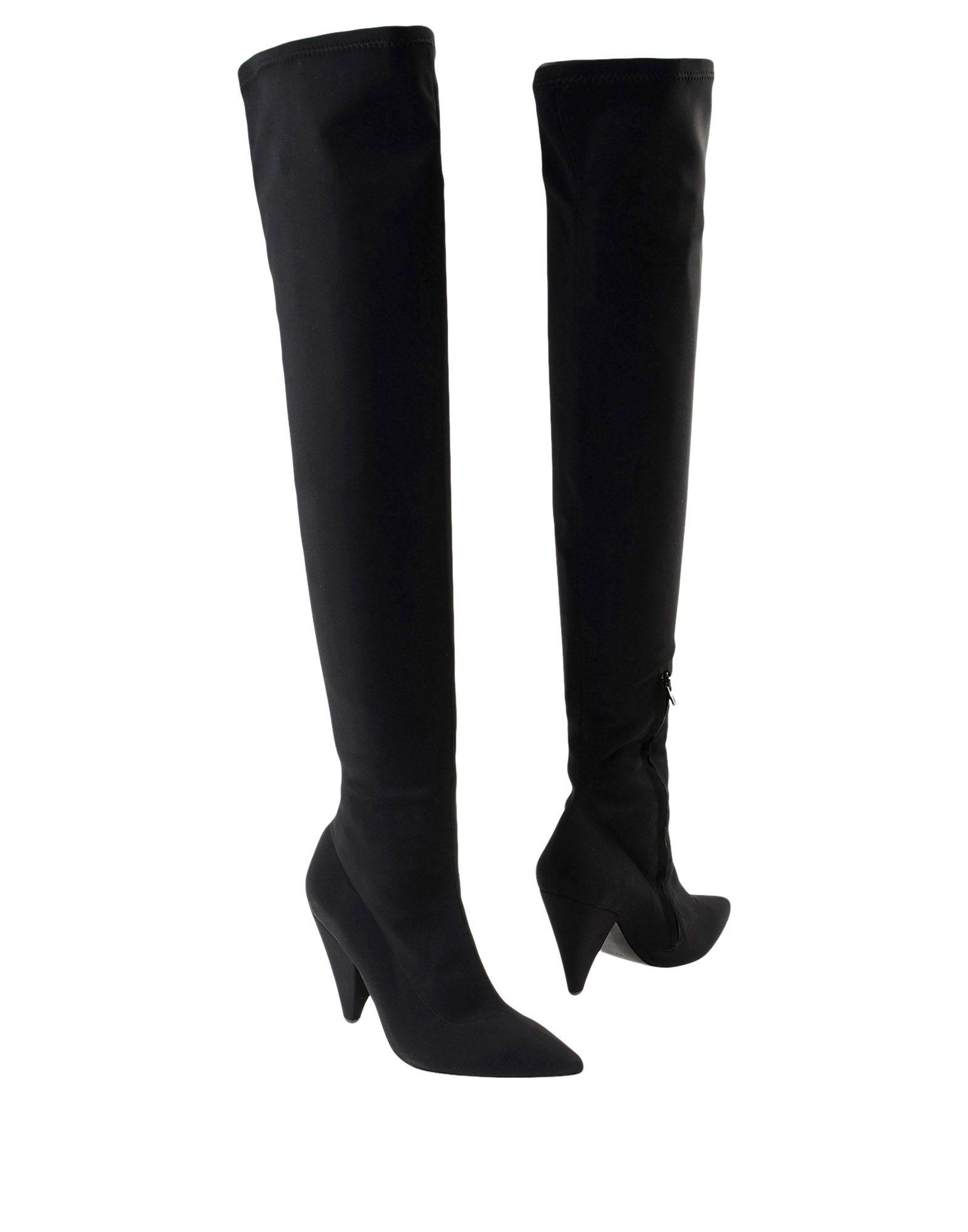 Jolie By Edward Spiers Stiefel Damen  11535454JOGut aussehende strapazierfähige Schuhe