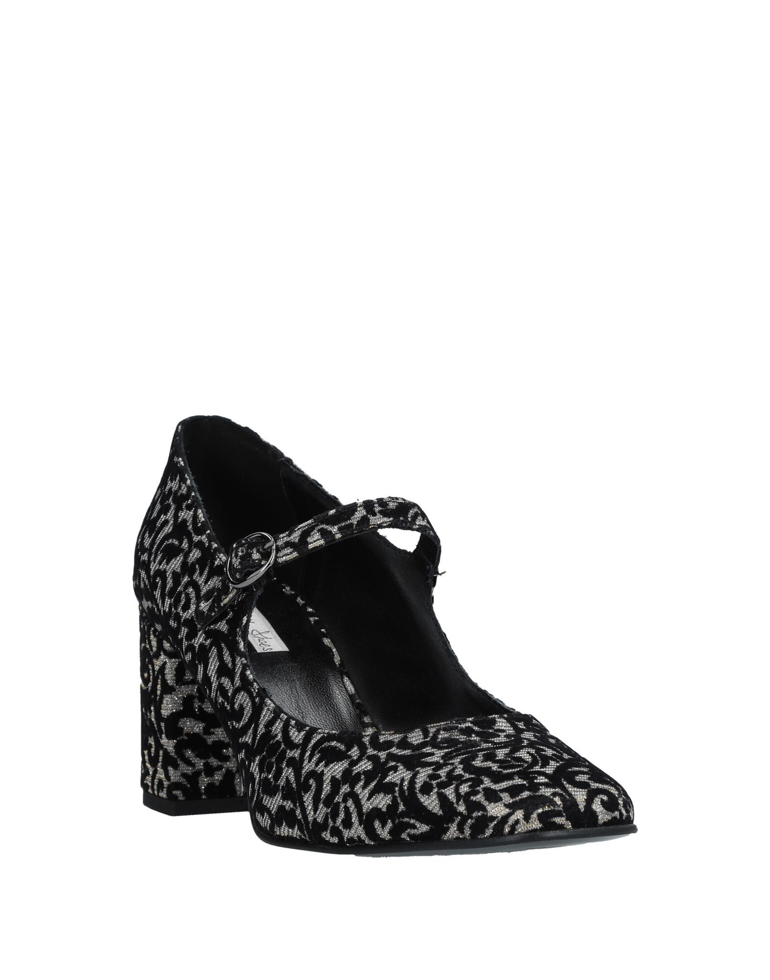 Tosca Blu Shoes Pumps Damen  11535458MI 11535458MI  Neue Schuhe 56af5f