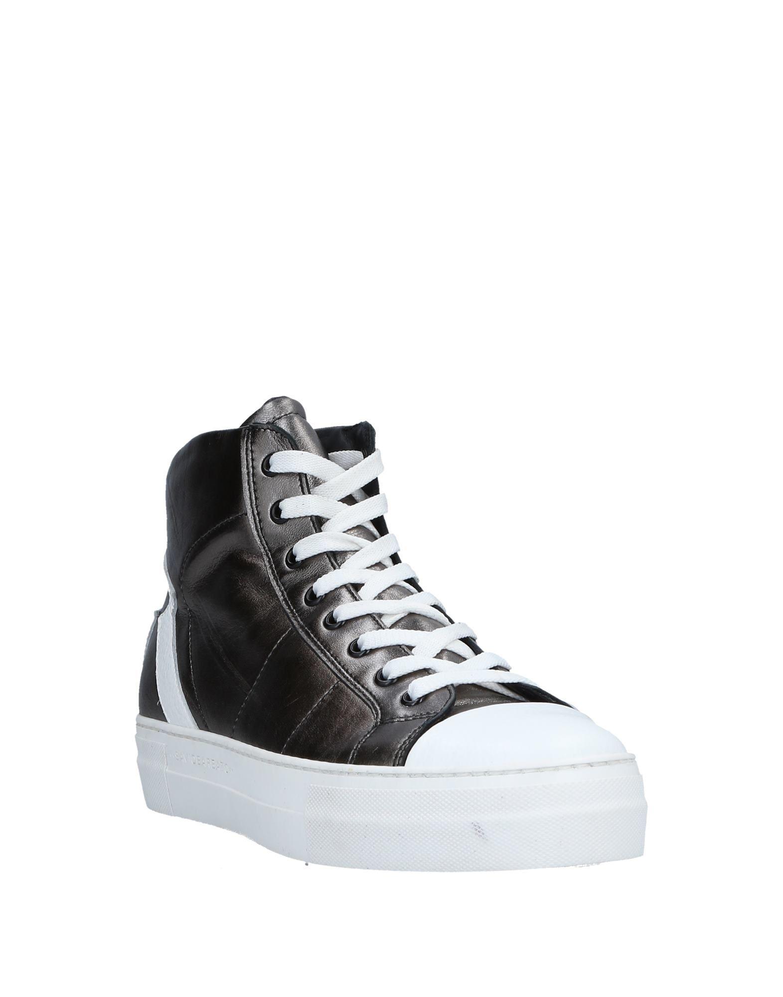 Barbato Savio Barbato  Sneakers Herren  11535467BS c38f00