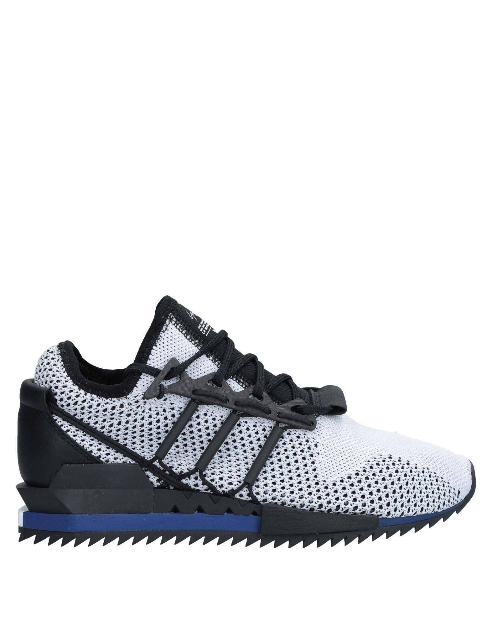 Y 11535491LUGut aussehende strapazierfähige Schuhe