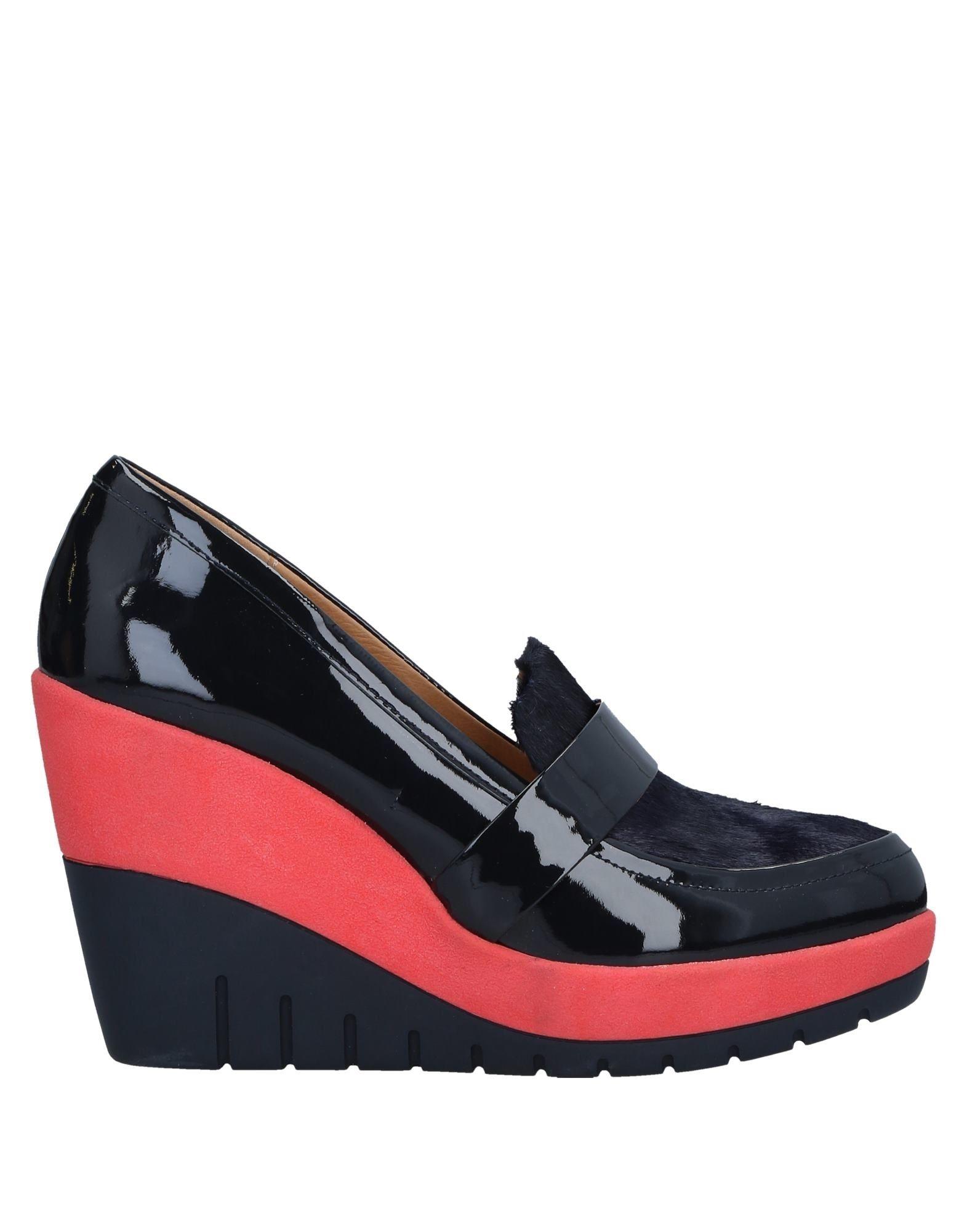 United Nude Mokassins Damen  11535492KU Gute Qualität beliebte Schuhe