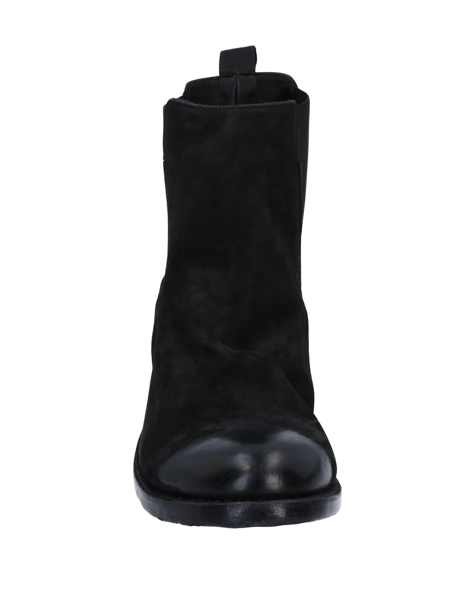 The Last Conspiracy Stiefelette Herren  Schuhe 11535498WI Gute Qualität beliebte Schuhe  85c76f
