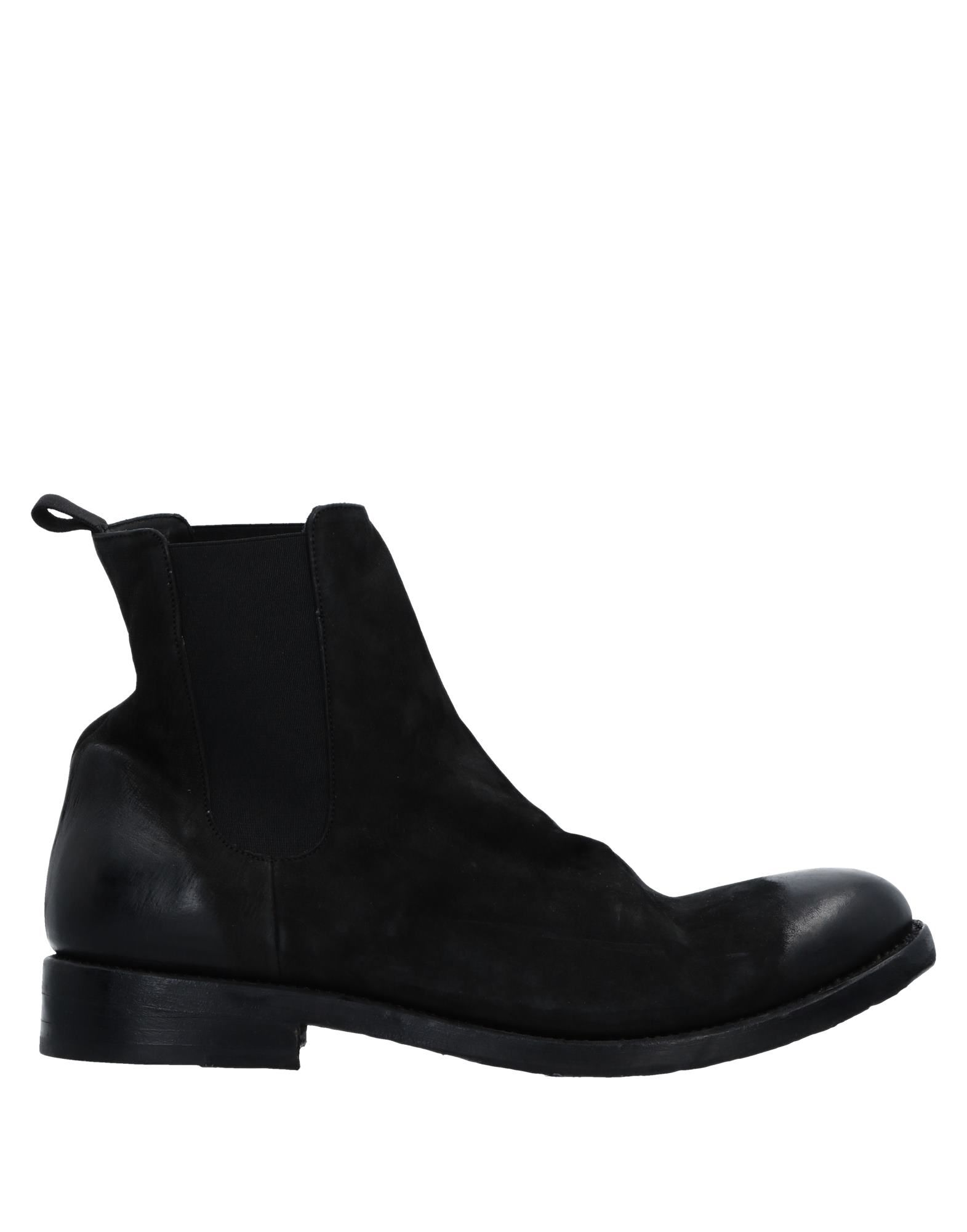 The Last Conspiracy Boots - Men The Last Conspiracy Boots Kingdom online on  United Kingdom Boots - 11535498WI cac25d