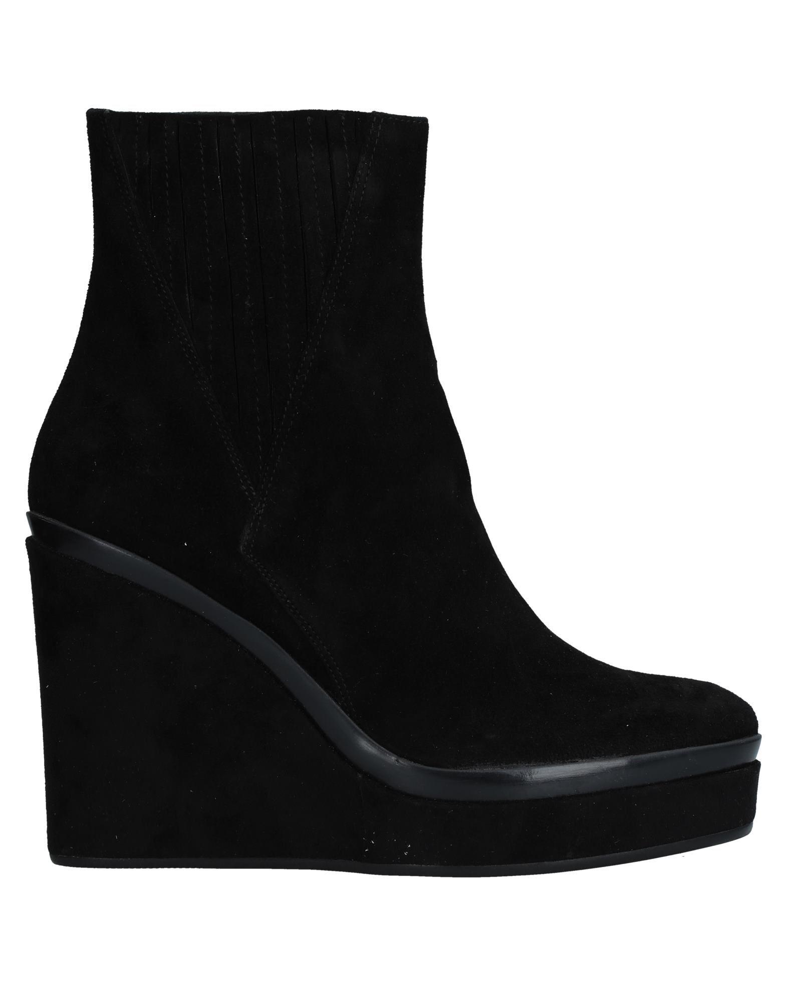 E...Vee Stiefelette Damen  11535501JG Gute Qualität beliebte Schuhe