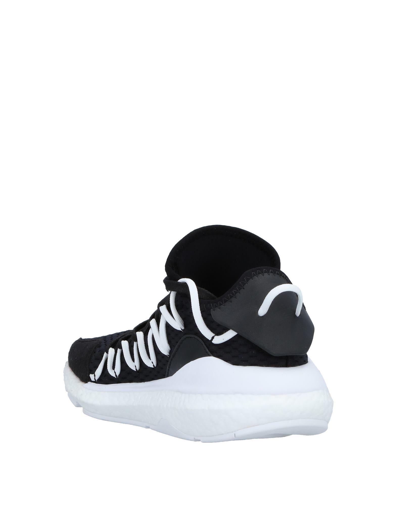 Y 11535504JIGut aussehende strapazierfähige Schuhe Schuhe Schuhe c4e912