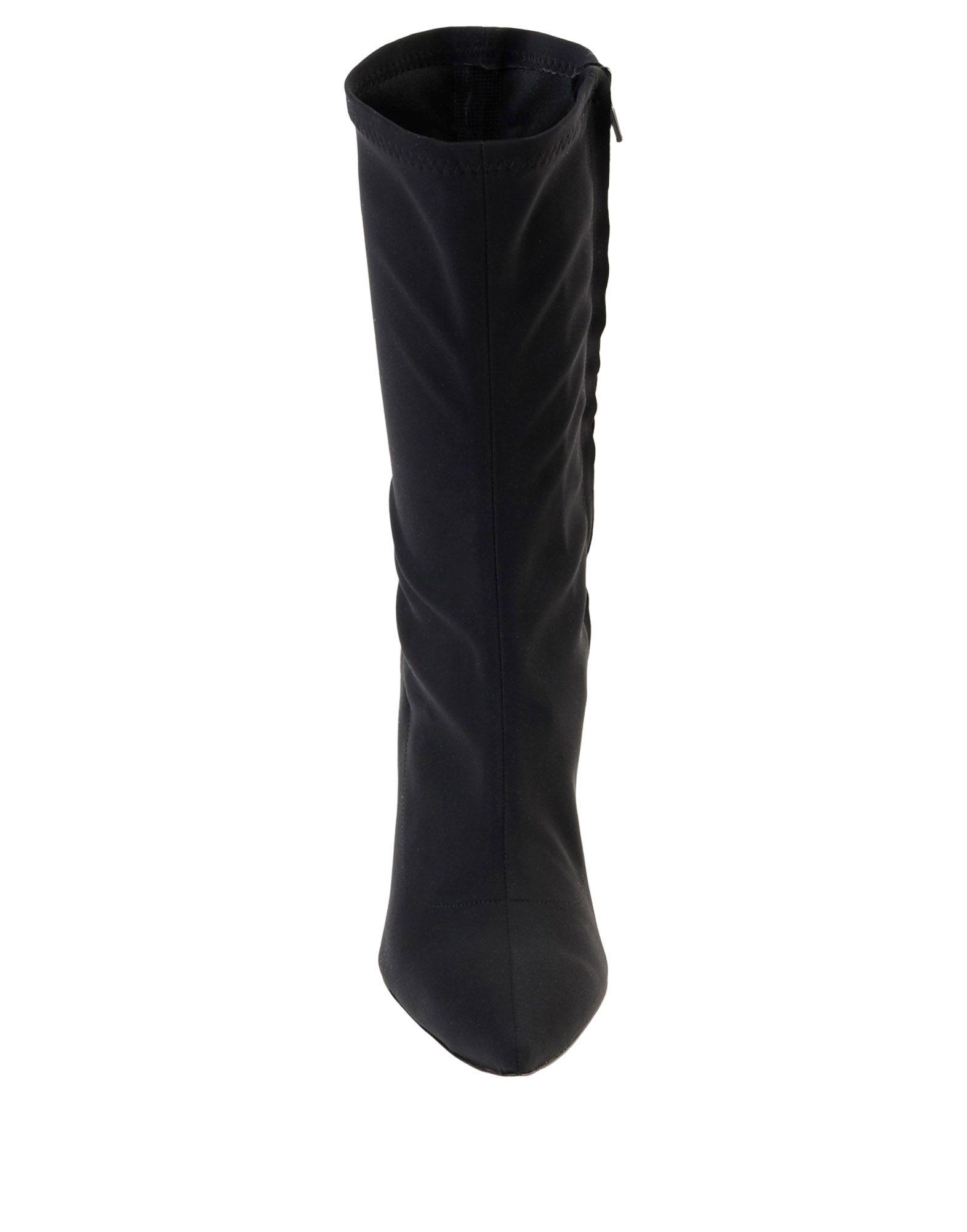 Stilvolle Damen billige Schuhe Jolie By Edward Spiers Stiefelette Damen Stilvolle  11535516PG cbb3e8
