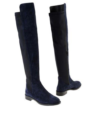 Zapatos de mujer mujer baratos zapatos de mujer de Bota Fabrizio Chini Mujer - Botas Fabrizio Chini   - 11535527QK 5a0878