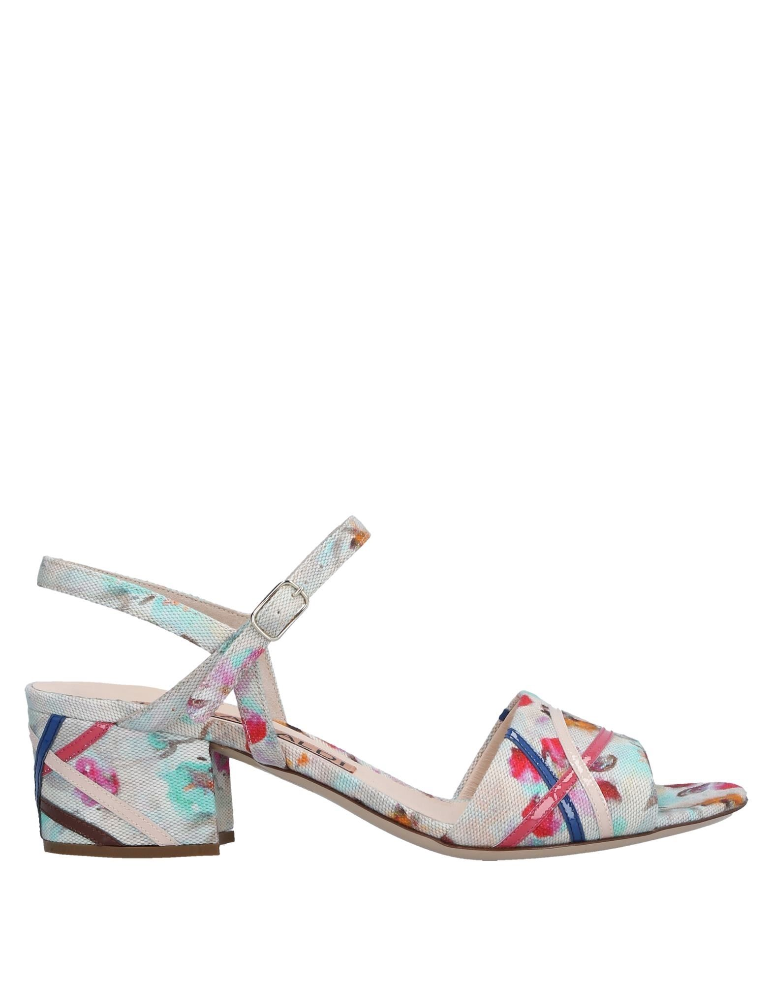 Lella on Baldi Sandals - Women Lella Baldi Sandals online on Lella  Australia - 11535529VC dd95a2