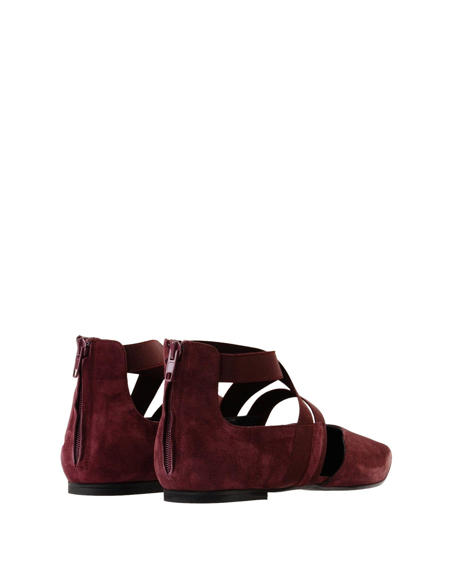 Gut um By billige Schuhe zu tragenJolie By um Edward Spiers Ballerinas Damen  11535536TJ d42b92