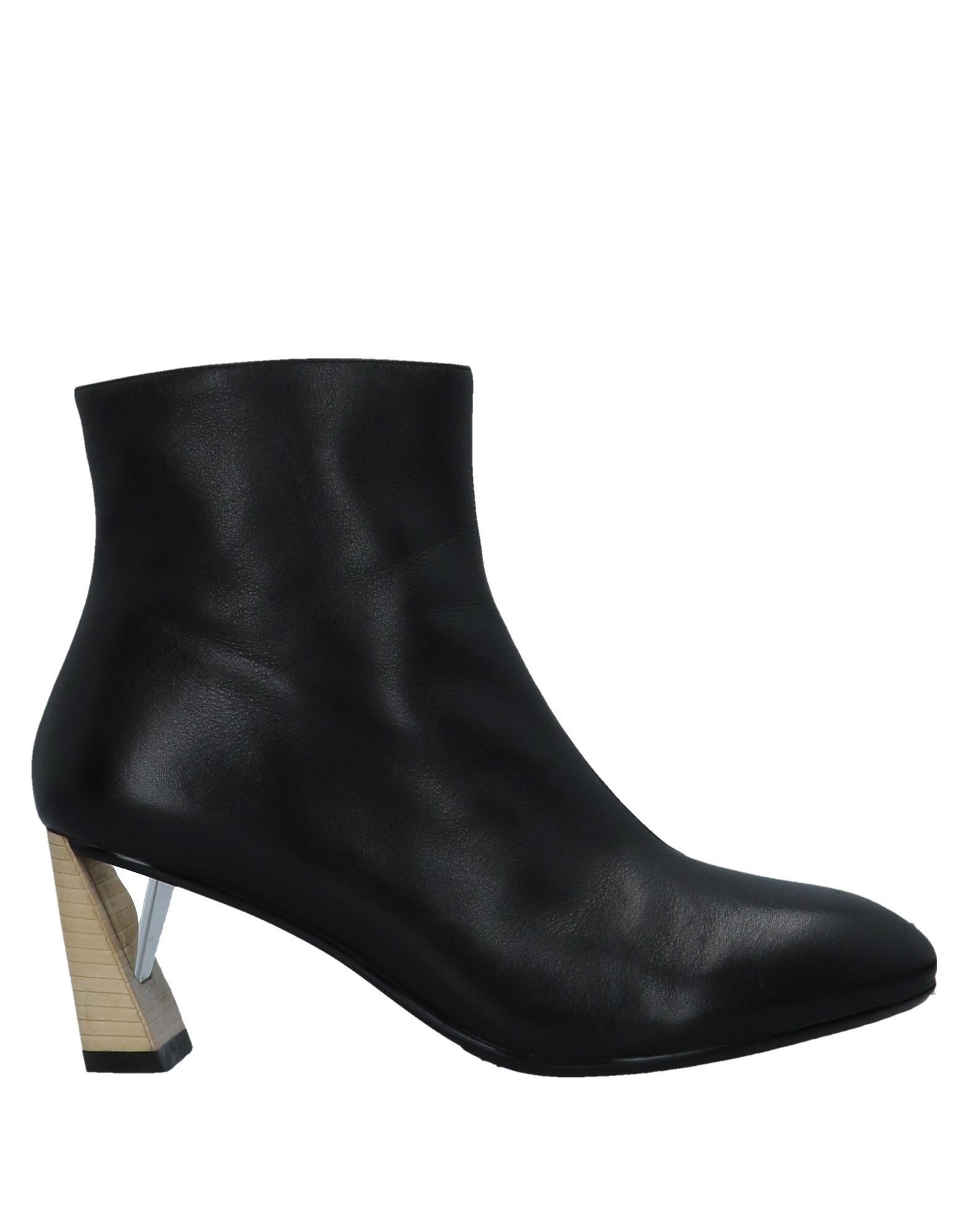 United Nude Stiefelette Damen  11535544BMGut aussehende strapazierfähige Schuhe