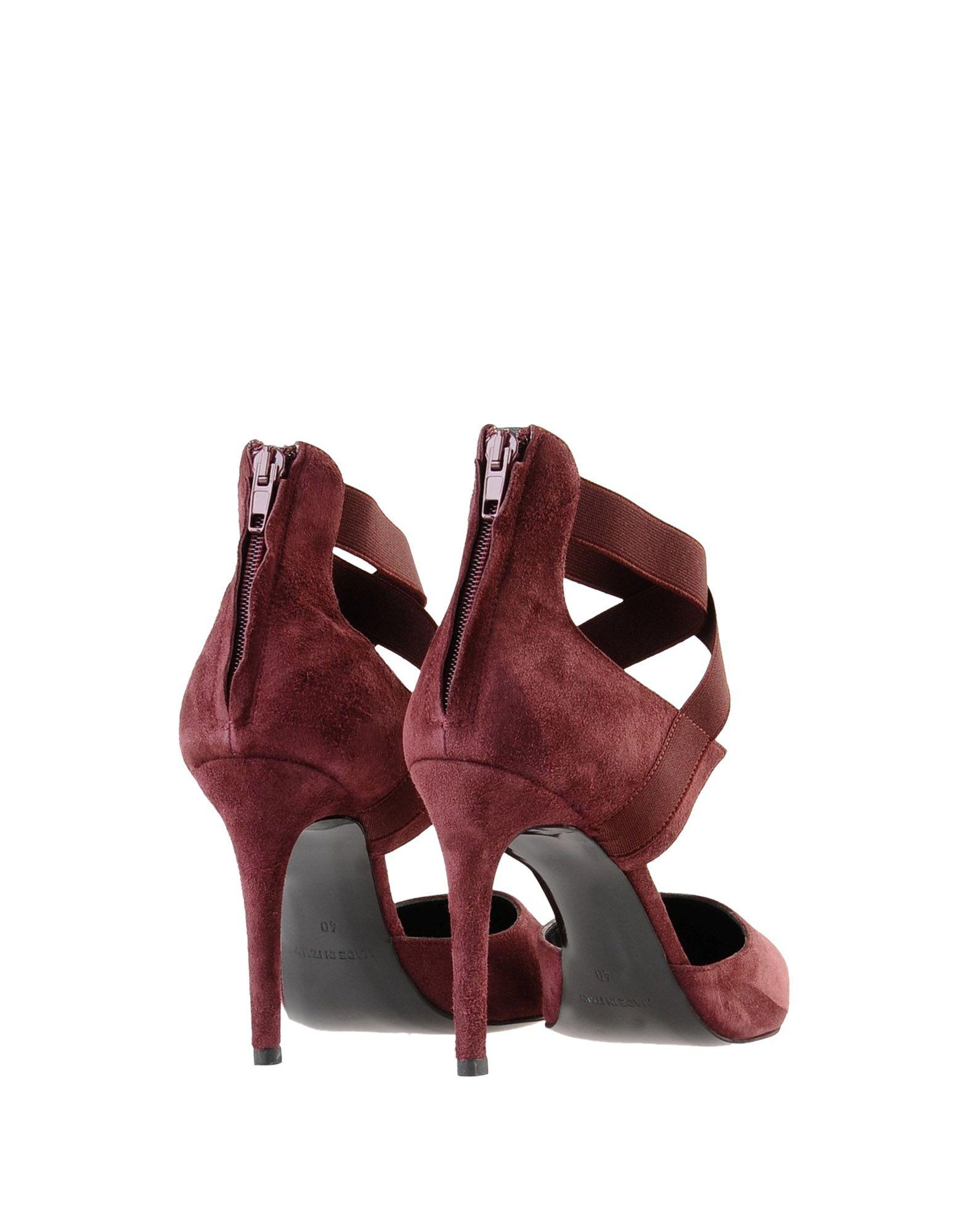 Jolie By Edward Spiers Pumps Damen  11535547AE Heiße Schuhe