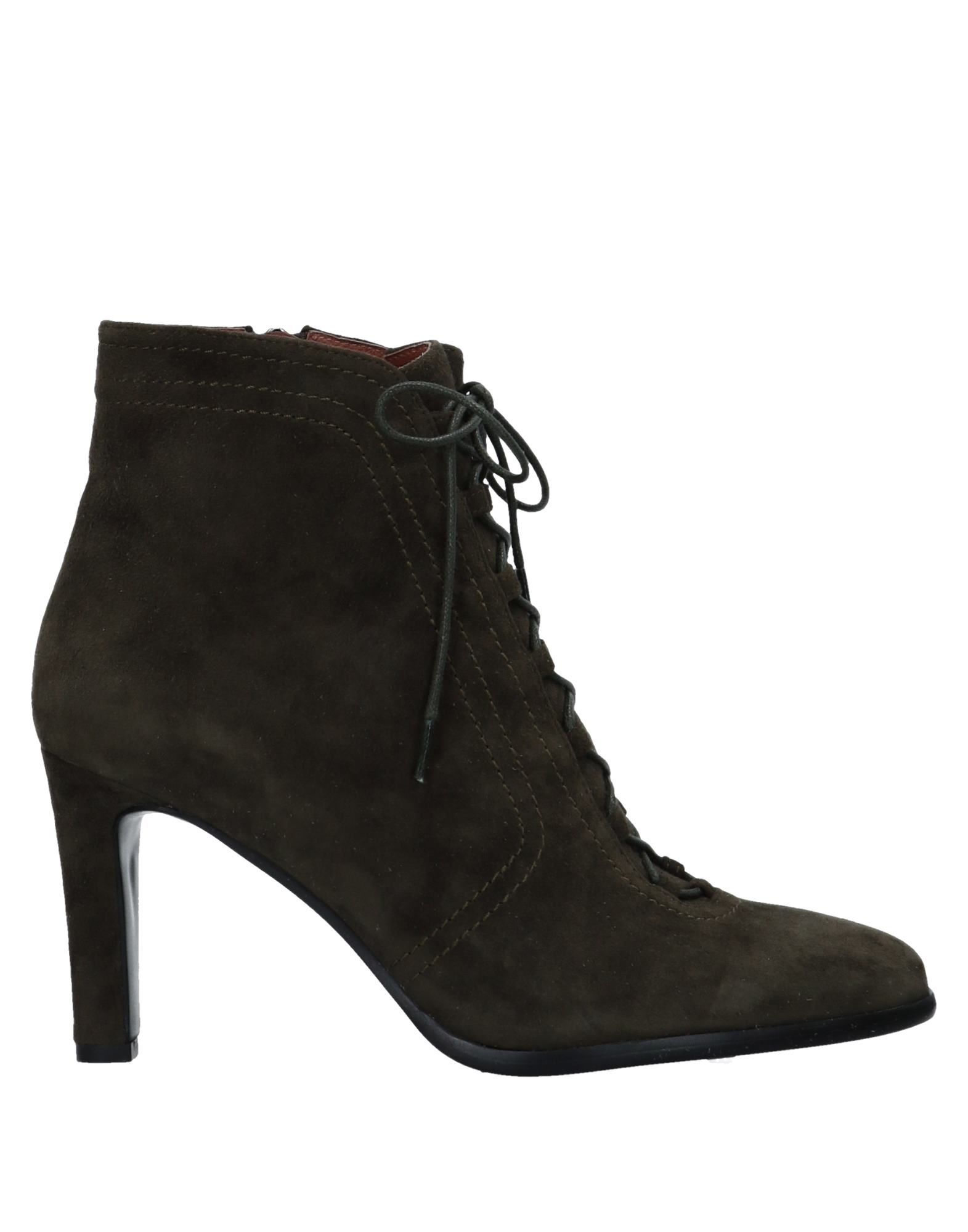 Stilvolle billige Schuhe Lola 11535552DA Cruz Stiefelette Damen  11535552DA Lola 2bd51c