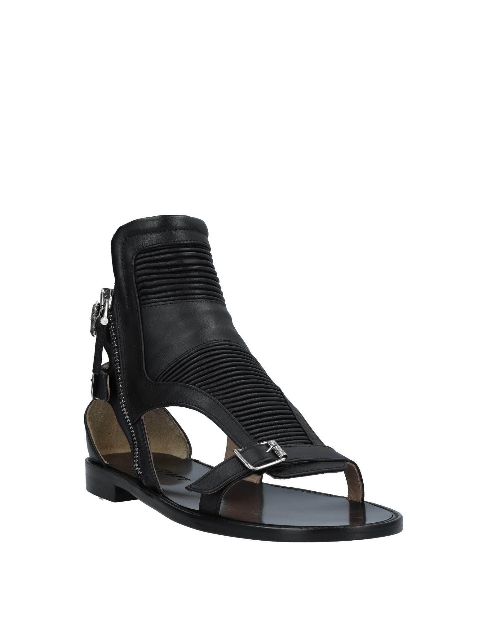 Damen Belstaff Sandalen Damen   11535559LP Heiße Schuhe 53cc58
