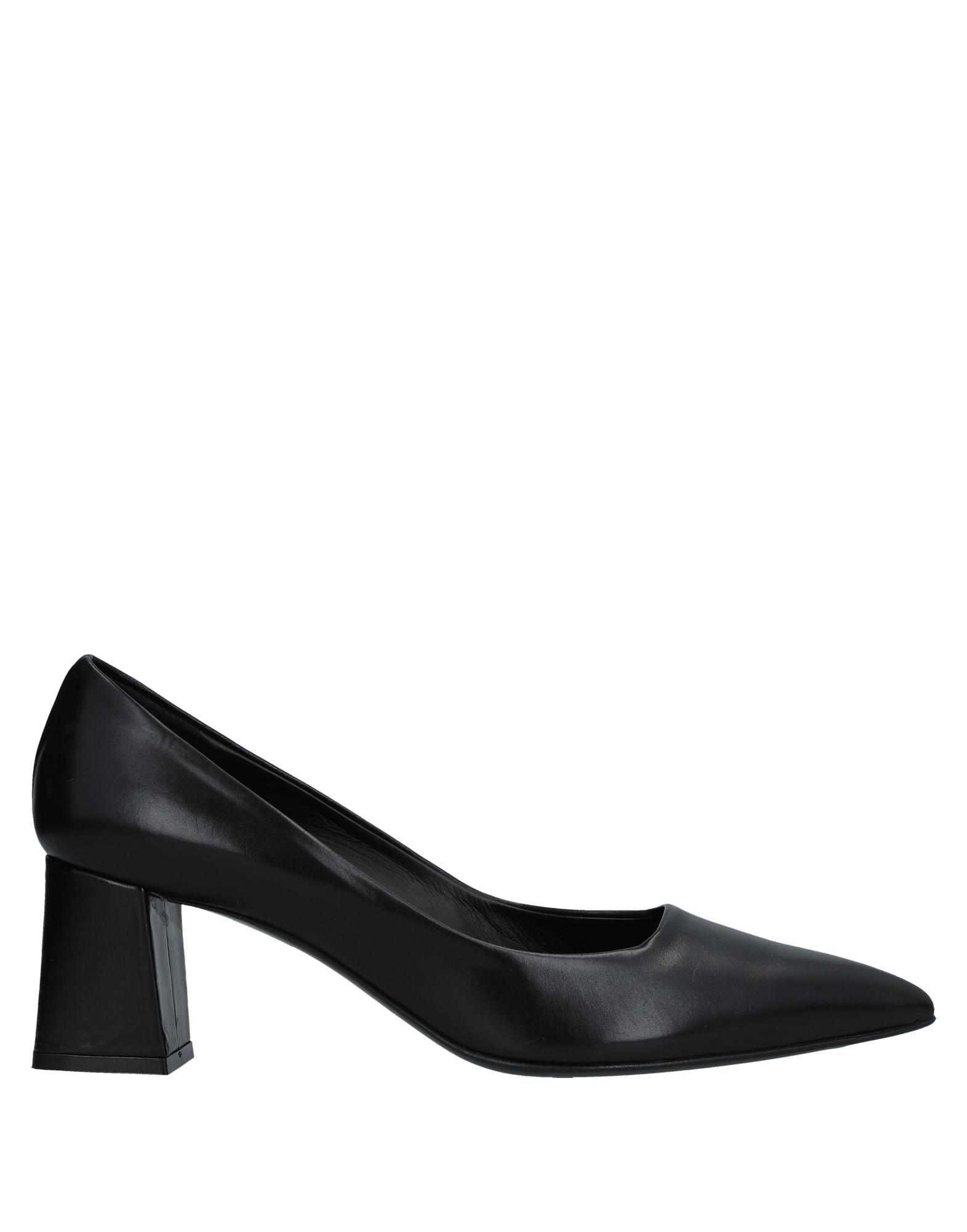 Roberto Festa Pumps Damen  11535567HP Gute Qualität beliebte Schuhe