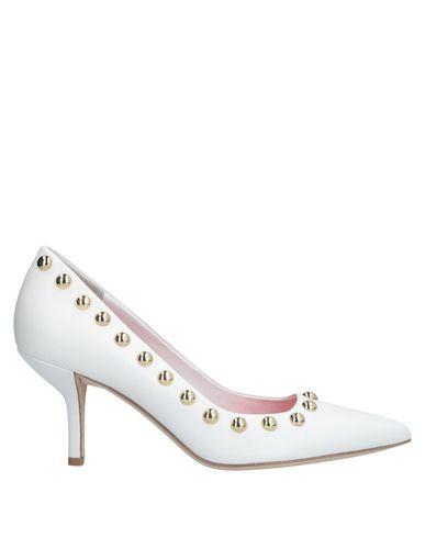 Venta de liquidación de temporada Zapato De Salón Diane Von Furstberg Mujer - Salones Diane Von Furstberg   - 11535568JP Blanco