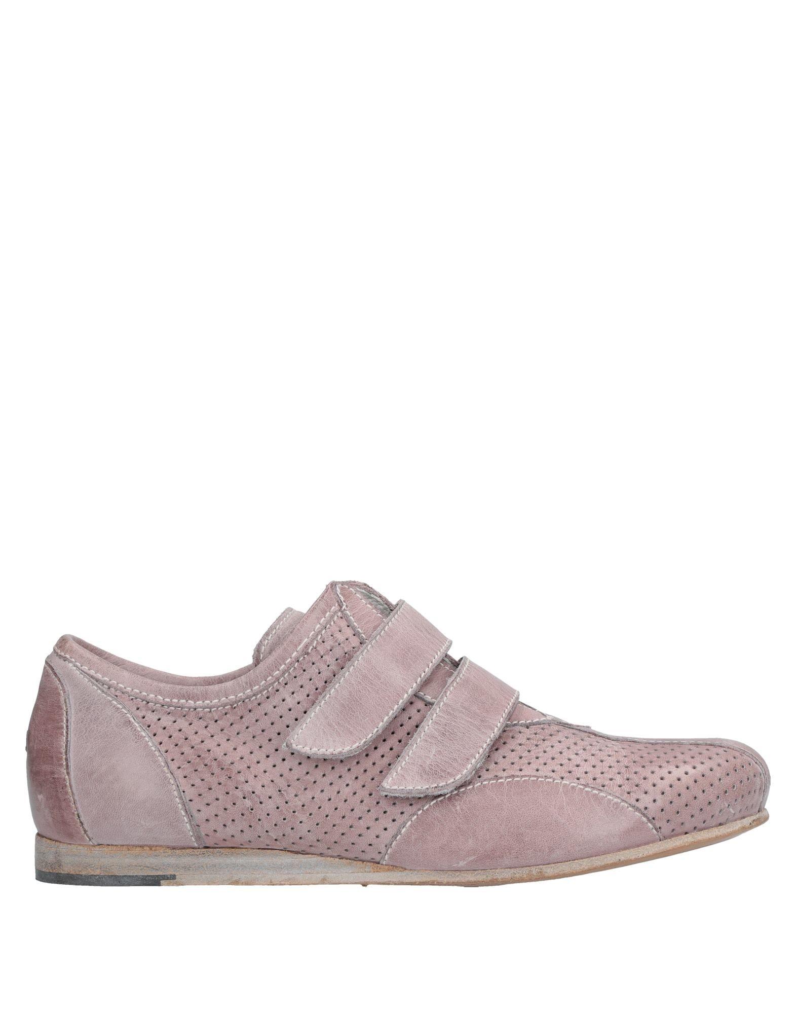 Haltbare Mode billige Schuhe Belstaff Sneakers Damen  11535569AL Heiße Schuhe