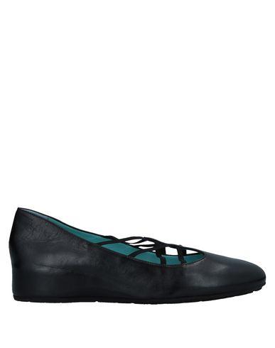 Zapatos de mujer baratos zapatos de mujer Zapato De Salón Donna Sera Mujer - Salones Donna Sera - 11528272WR Negro
