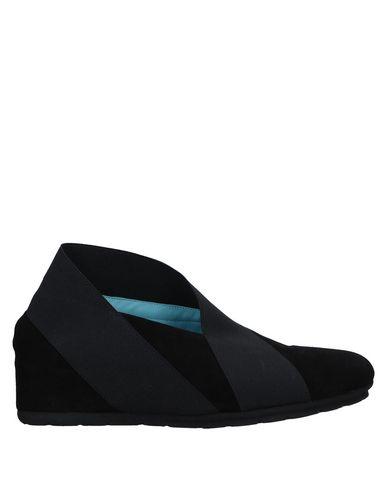 Zapatos de mujer baratos zapatos de mujer Mocasín Thierry Rabotin Mujer - Mocasines Thierry Rabotin   - 11535583FL Negro