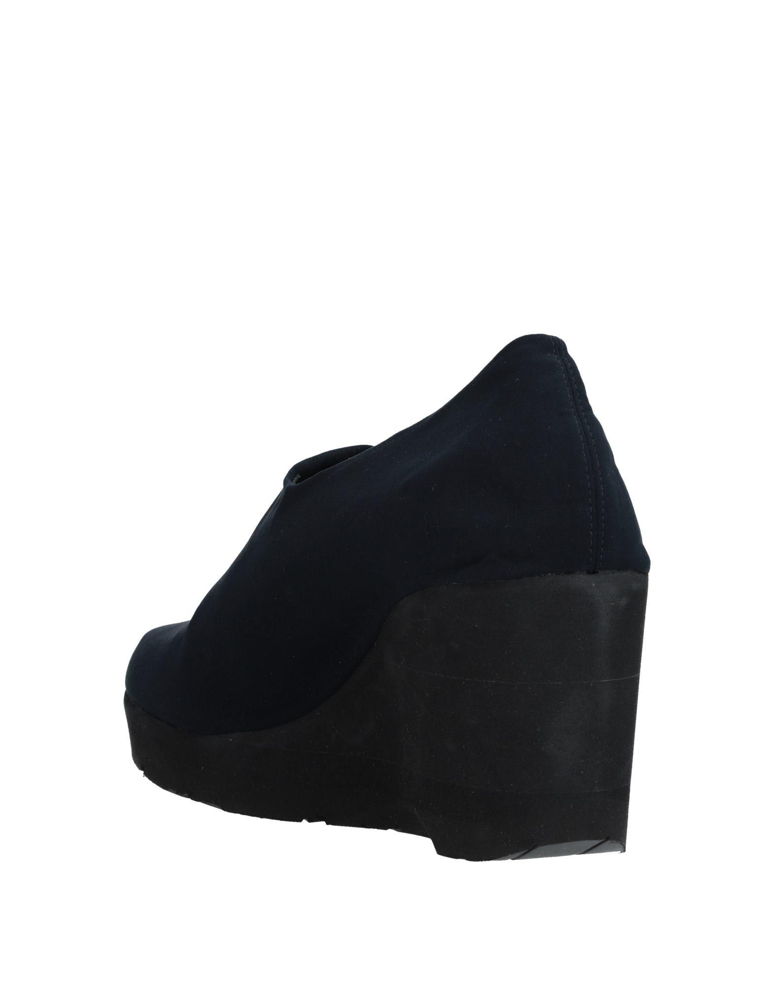 Stilvolle Stiefelette billige Schuhe Thierry Rabotin Stiefelette Stilvolle Damen  11535584XJ 8f361e