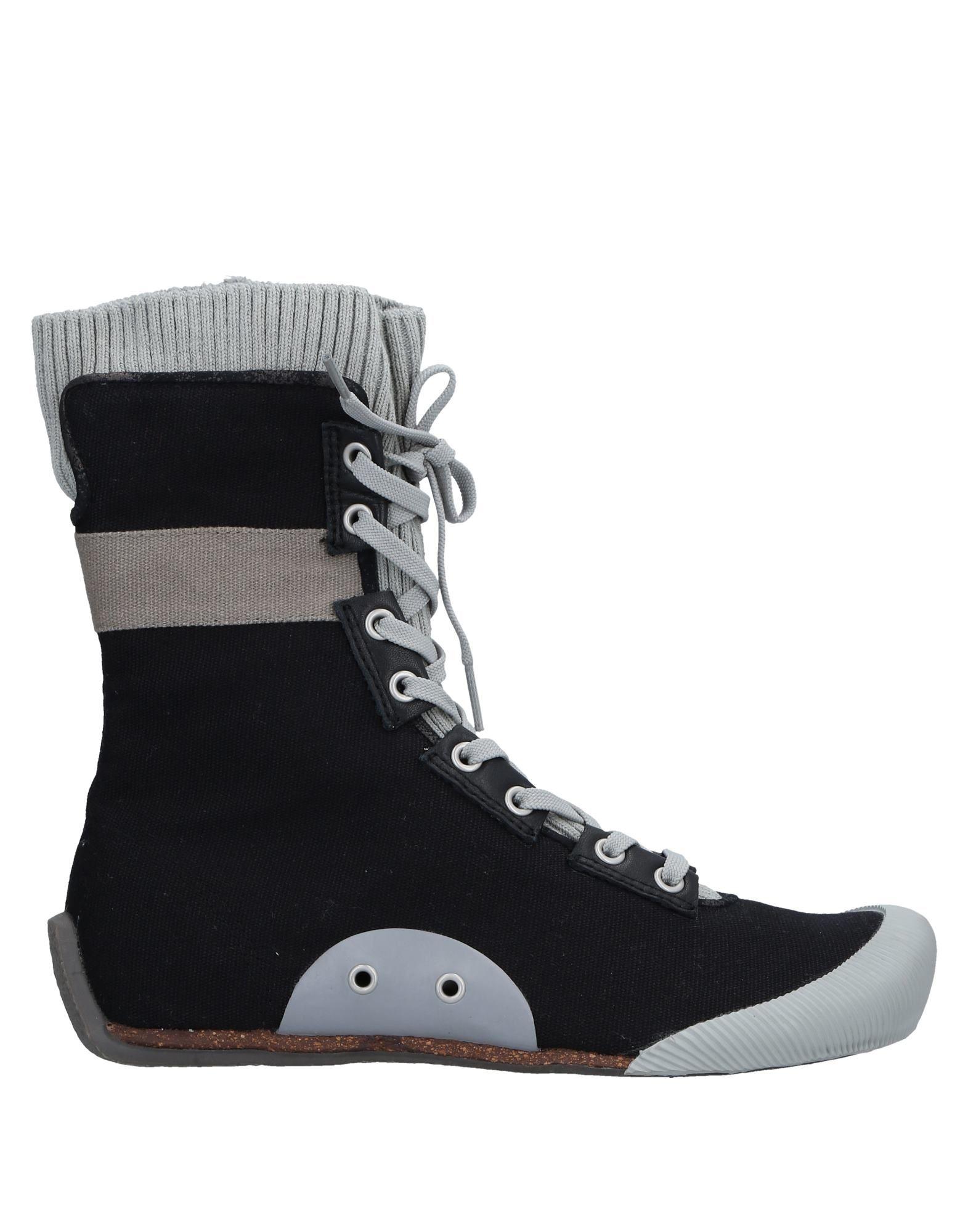 Diesel Sneakers Damen Damen Sneakers  11535600HB  b6ffc4