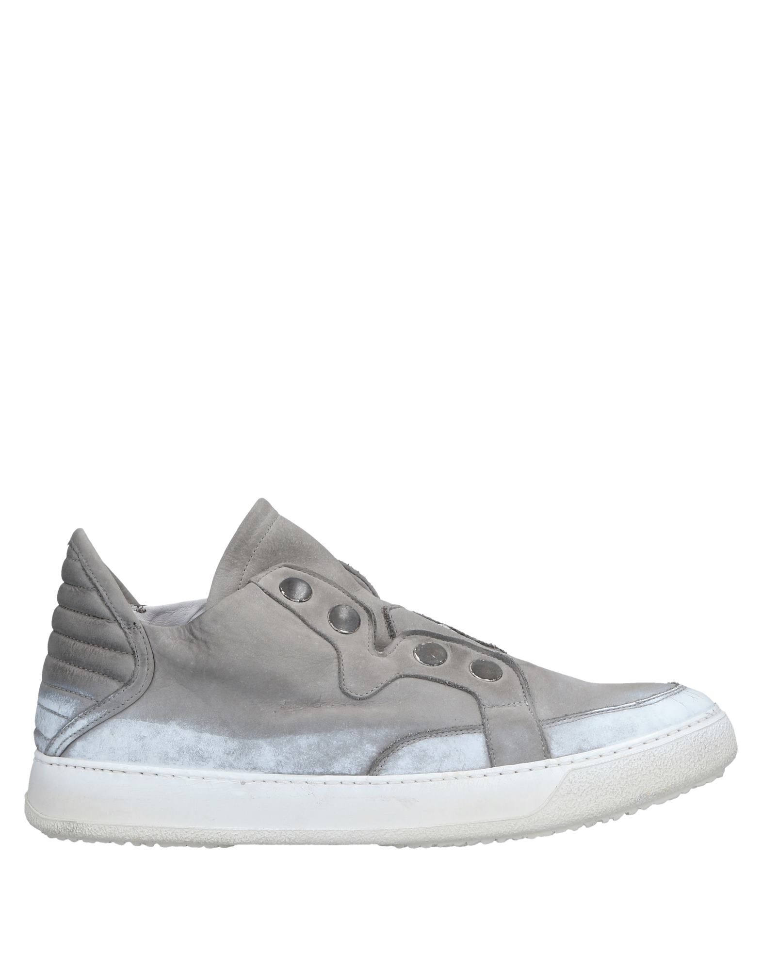 Bruno Bordese Sneakers - - - Men Bruno Bordese Sneakers online on  Canada - 11535604LM 7ccb16