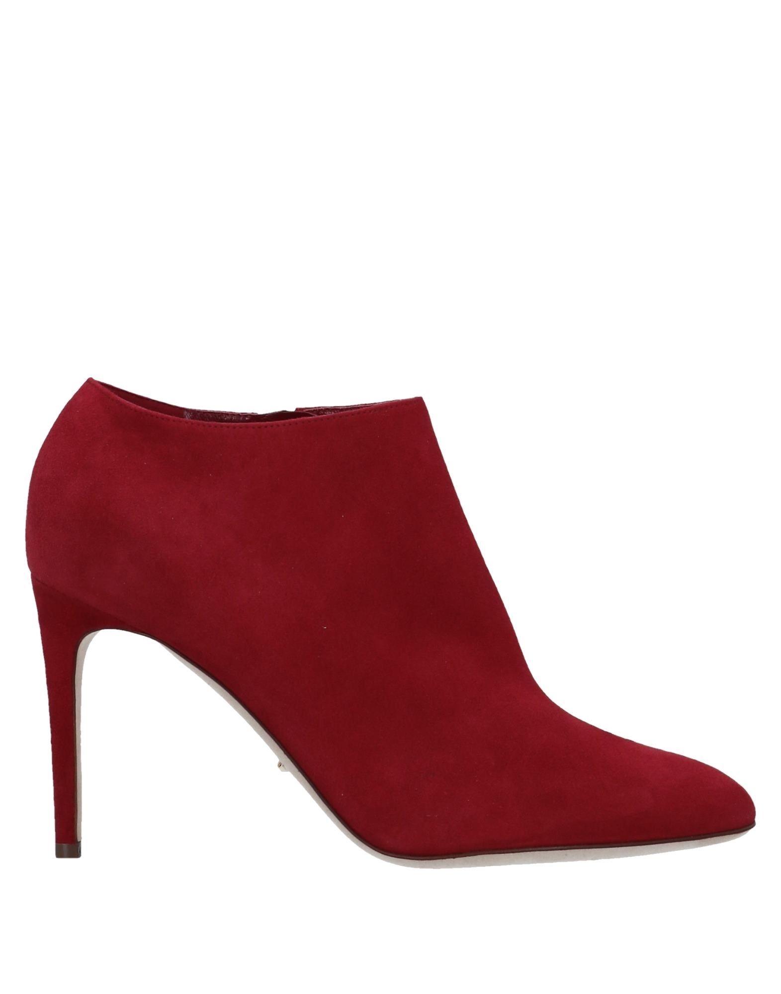 Sergio Rossi Stiefelette Damen  11535661HVGünstige gut aussehende Schuhe