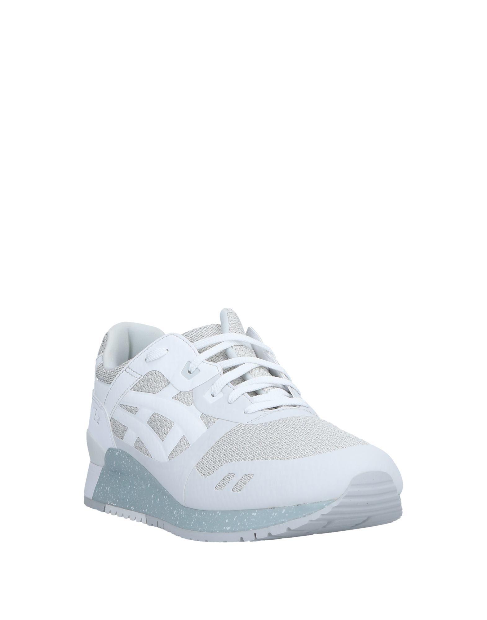 Rabatt echte Herren Schuhe Asics Tiger Sneakers Herren echte  11535670NP 734162