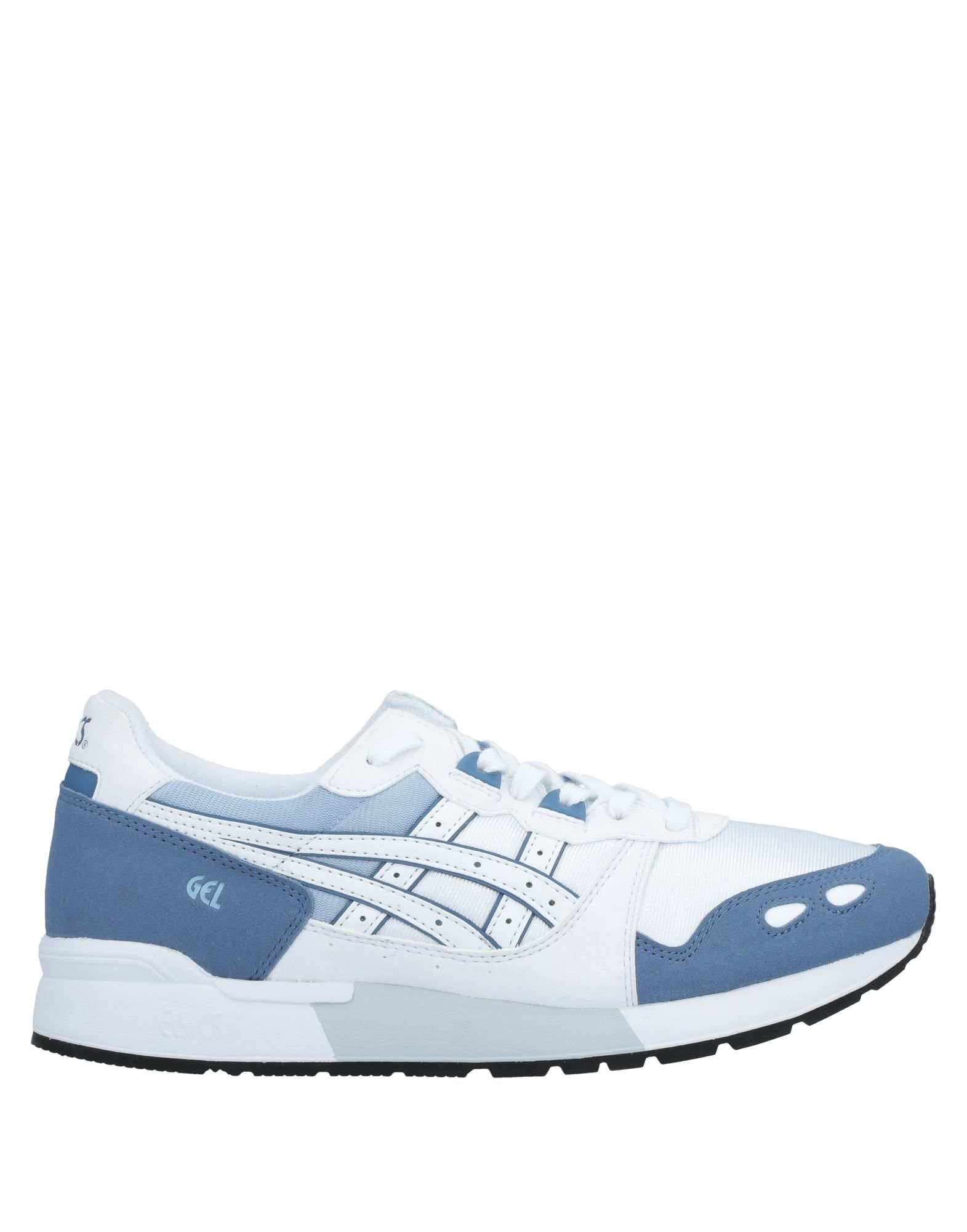 Asics Asics Asics Tiger Sneakers - Men Asics Tiger Sneakers online on  Australia - 11535671WC 508913