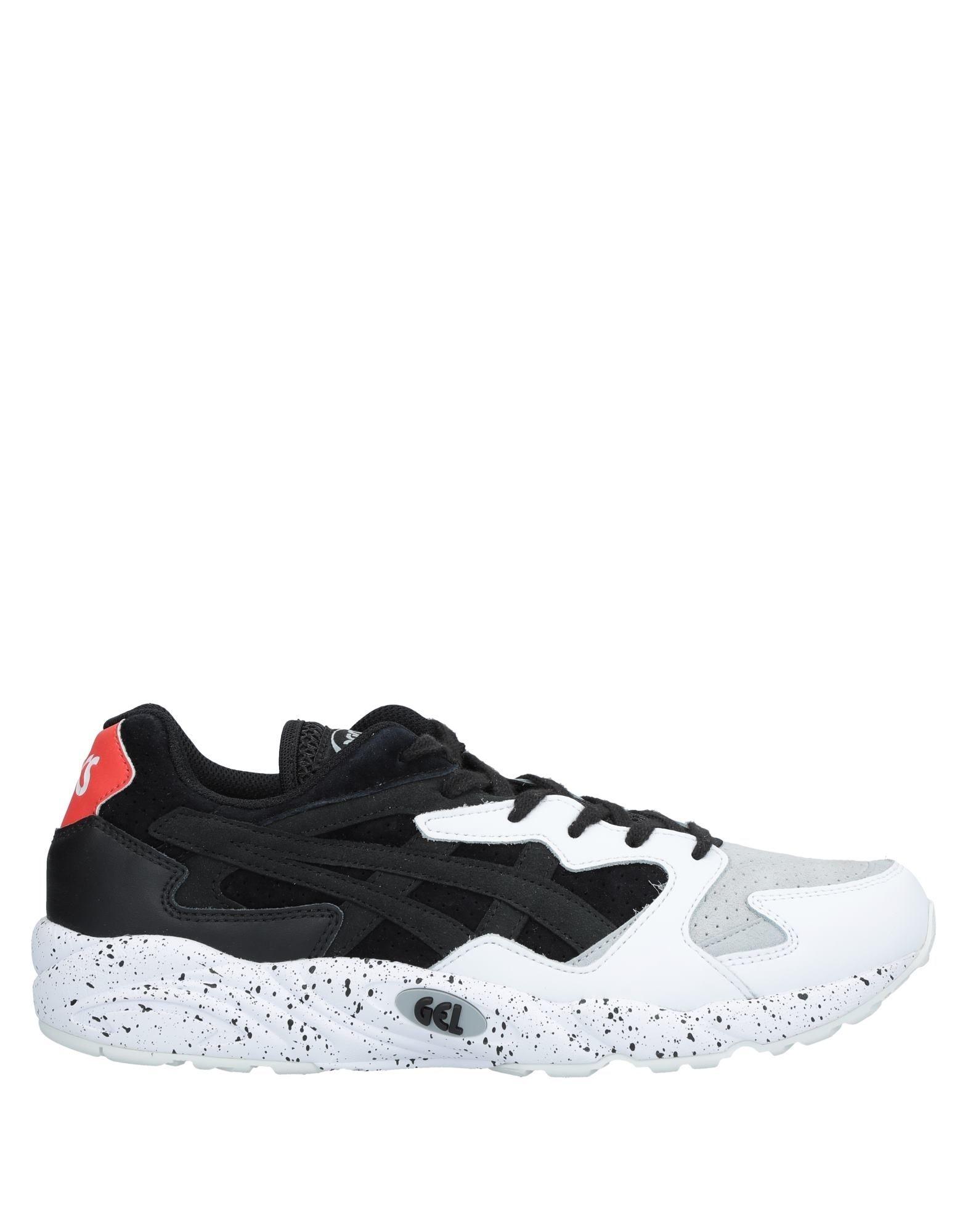 Asics Tiger Sneakers Herren   11535672HD abdfbc