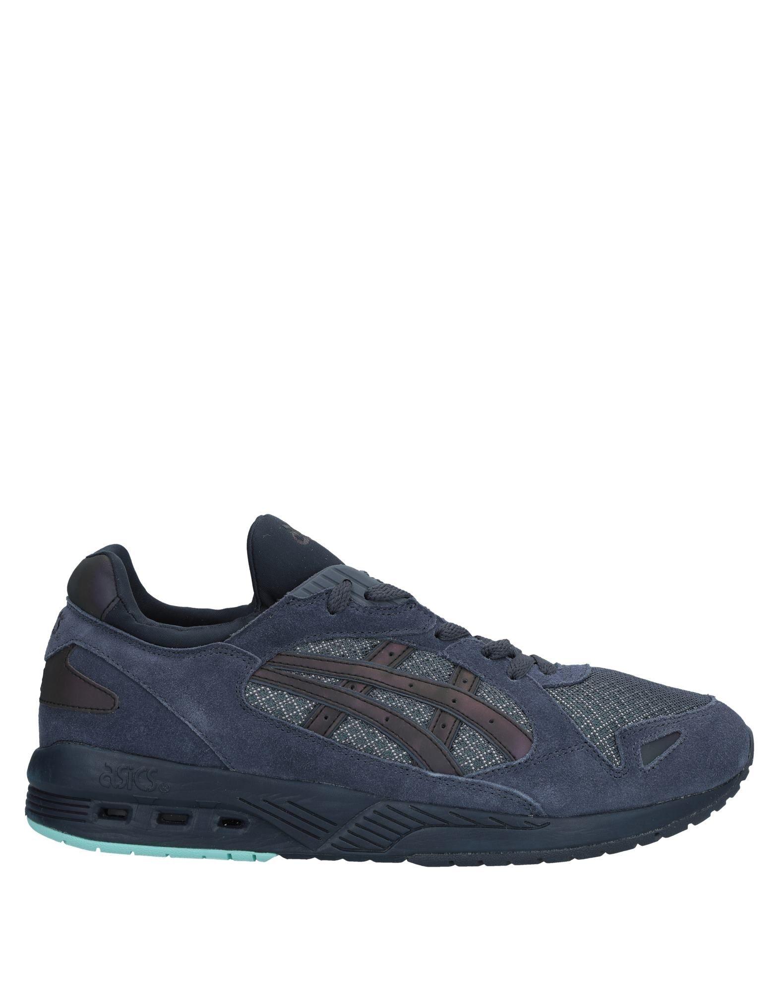 Sneakers Asics Tiger Uomo - 11535675SF