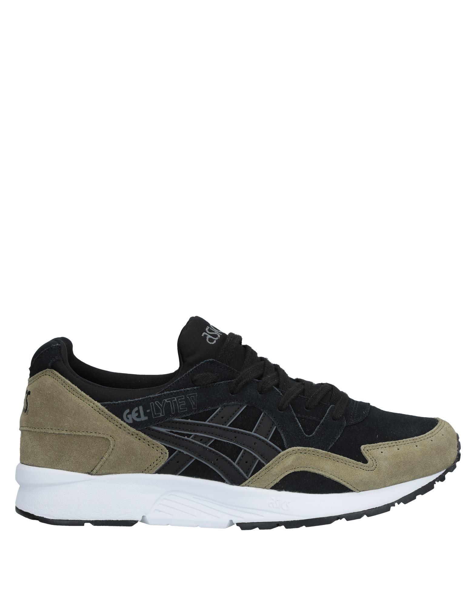 Asics Tiger Sneakers  Herren  Sneakers 11535677LA c4c3fe