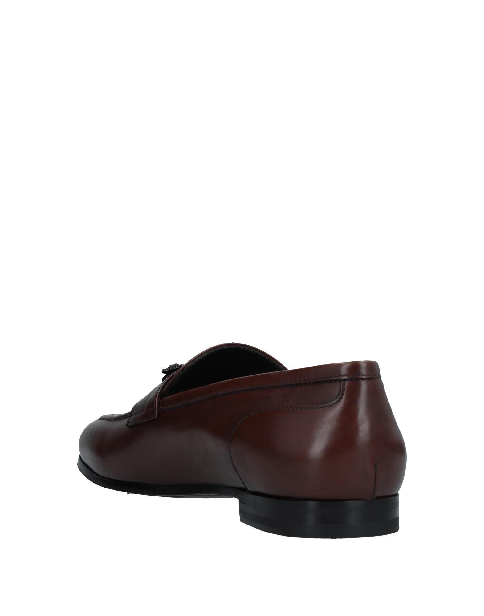 Dsquared2 Gute Mokassins Herren  11535678EA Gute Dsquared2 Qualität beliebte Schuhe 9db689