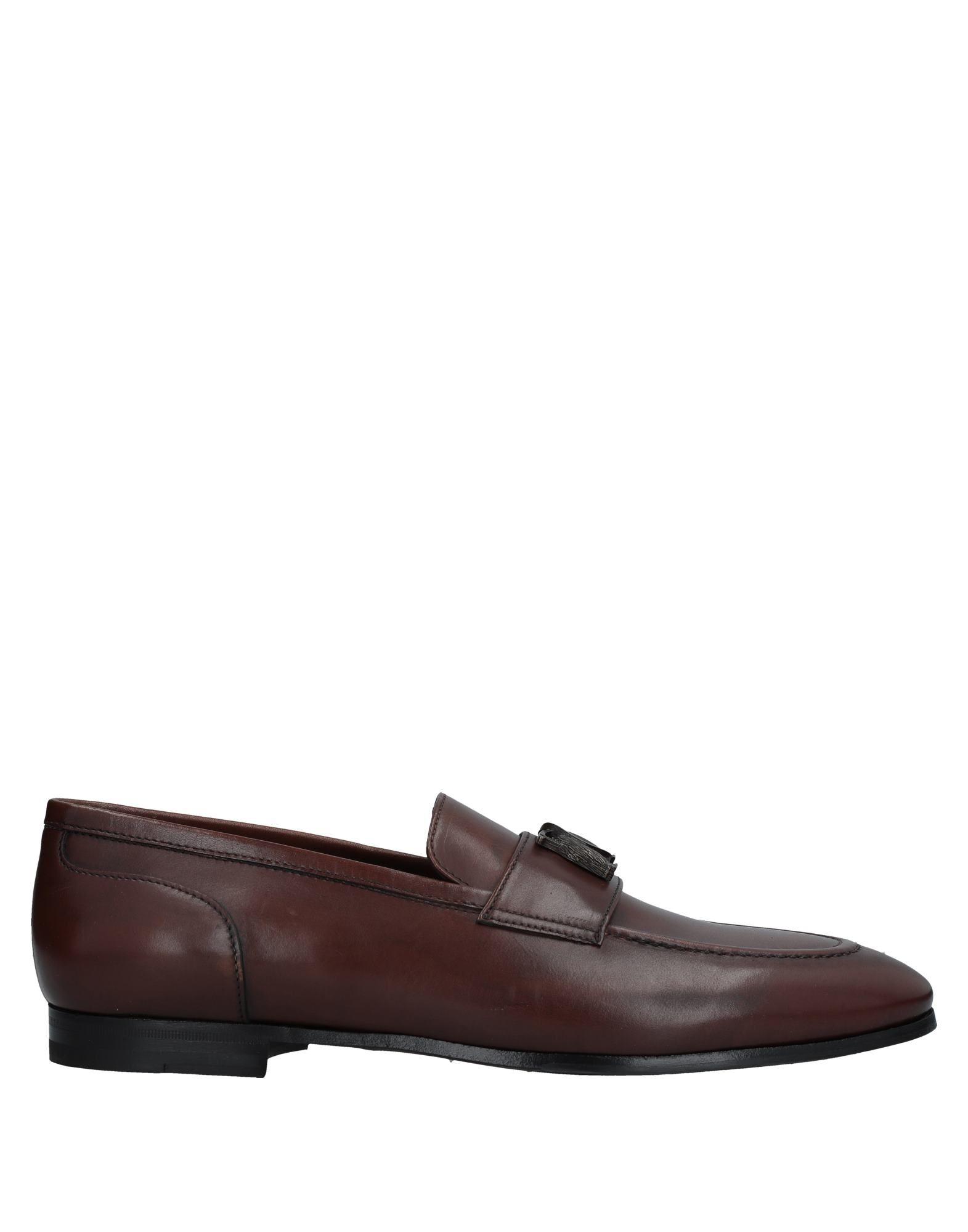 Sneakers Puma Donna - 11548438PI Scarpe economiche e buone