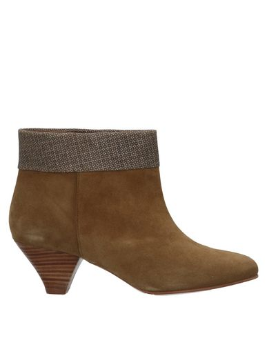 économies fantastiques paquet à la mode et attrayant arrive SESSUN Ankle boot - Footwear | YOOX.COM
