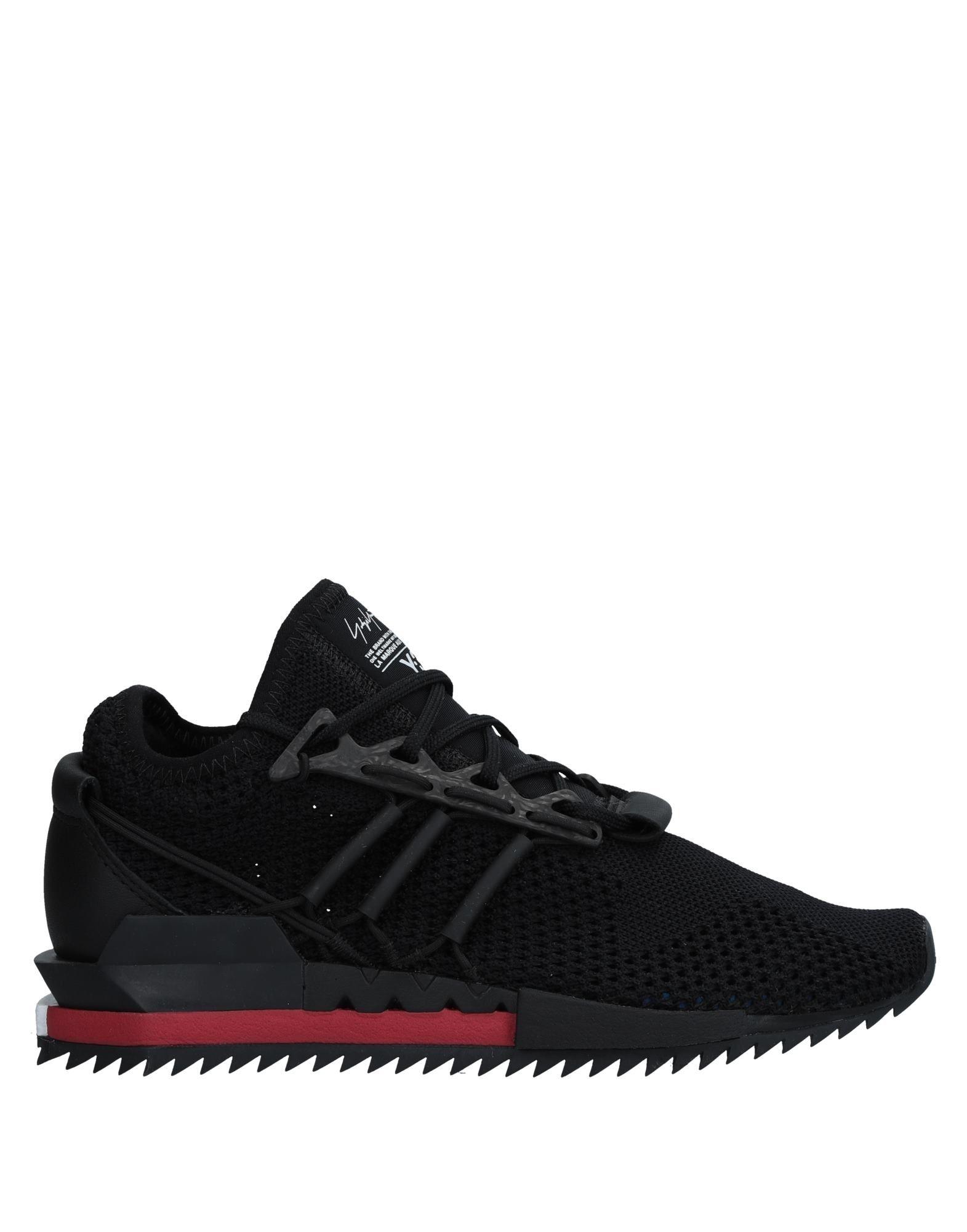 A buon mercato Sneakers Y-3 Donna - 11535684WK