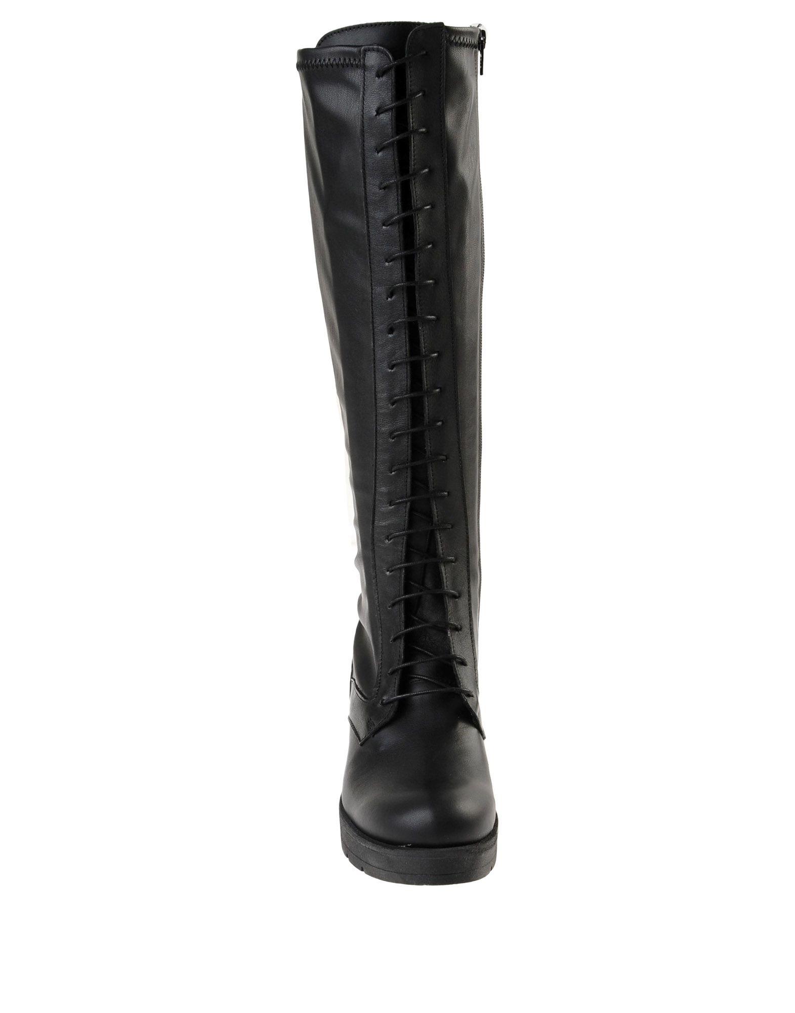 Stilvolle Stiefel billige Schuhe Fabrizio Chini Stiefel Stilvolle Damen  11535689SH 59b284