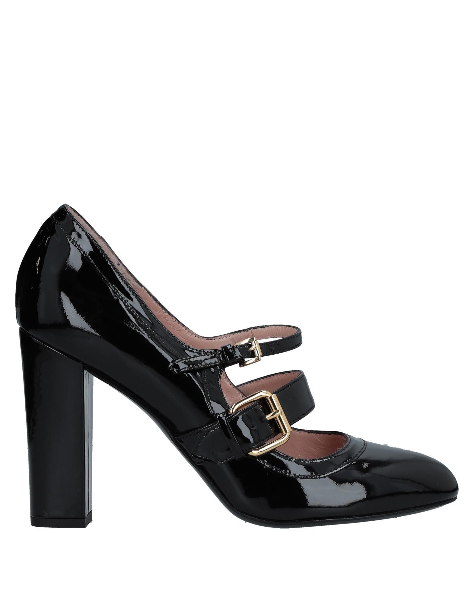 Boutique Moschino Pumps Damen  11535692IAGut aussehende aussehende aussehende strapazierfähige Schuhe 037621