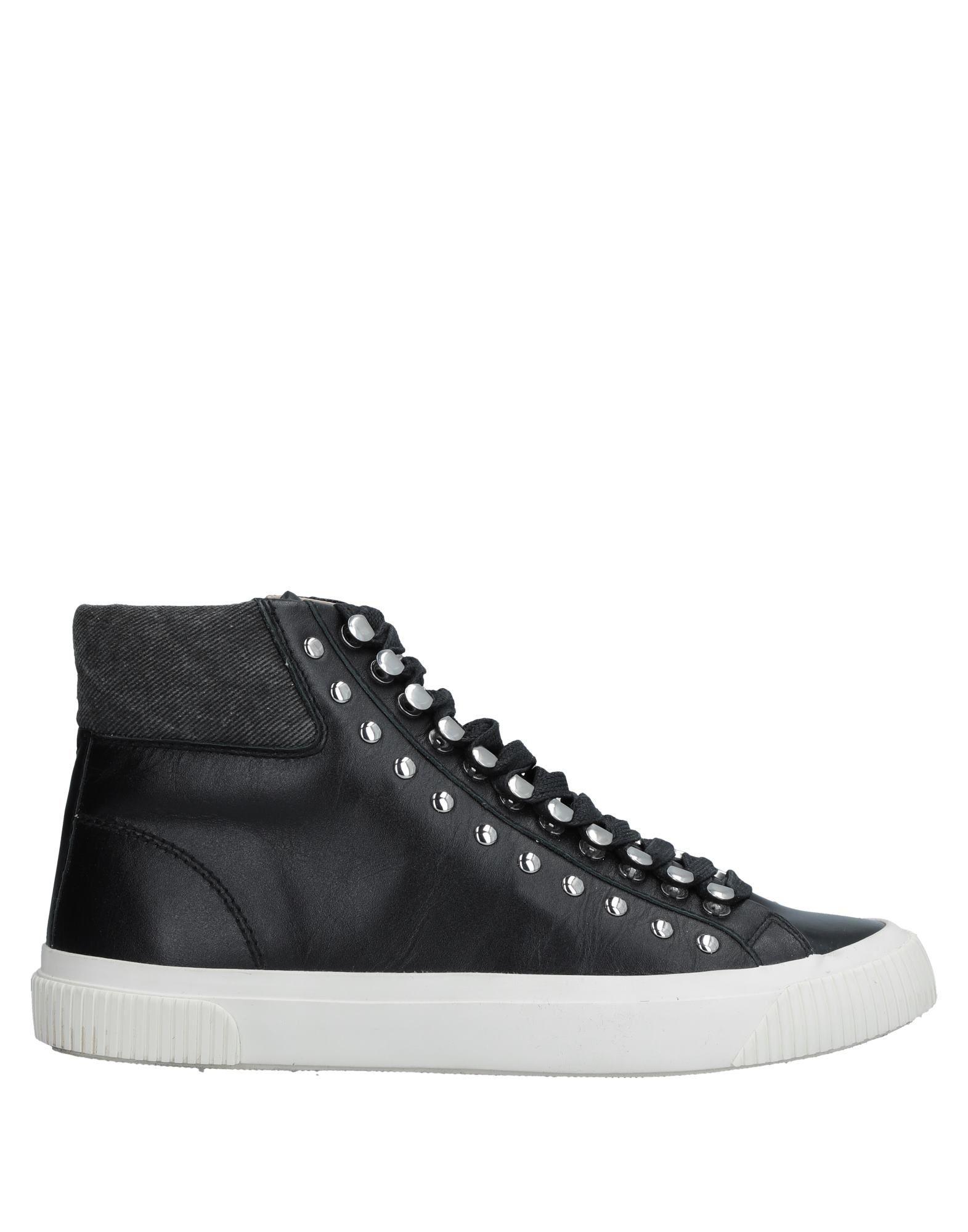 Diesel Sneakers Damen  11535706VE Gute Qualität beliebte Schuhe