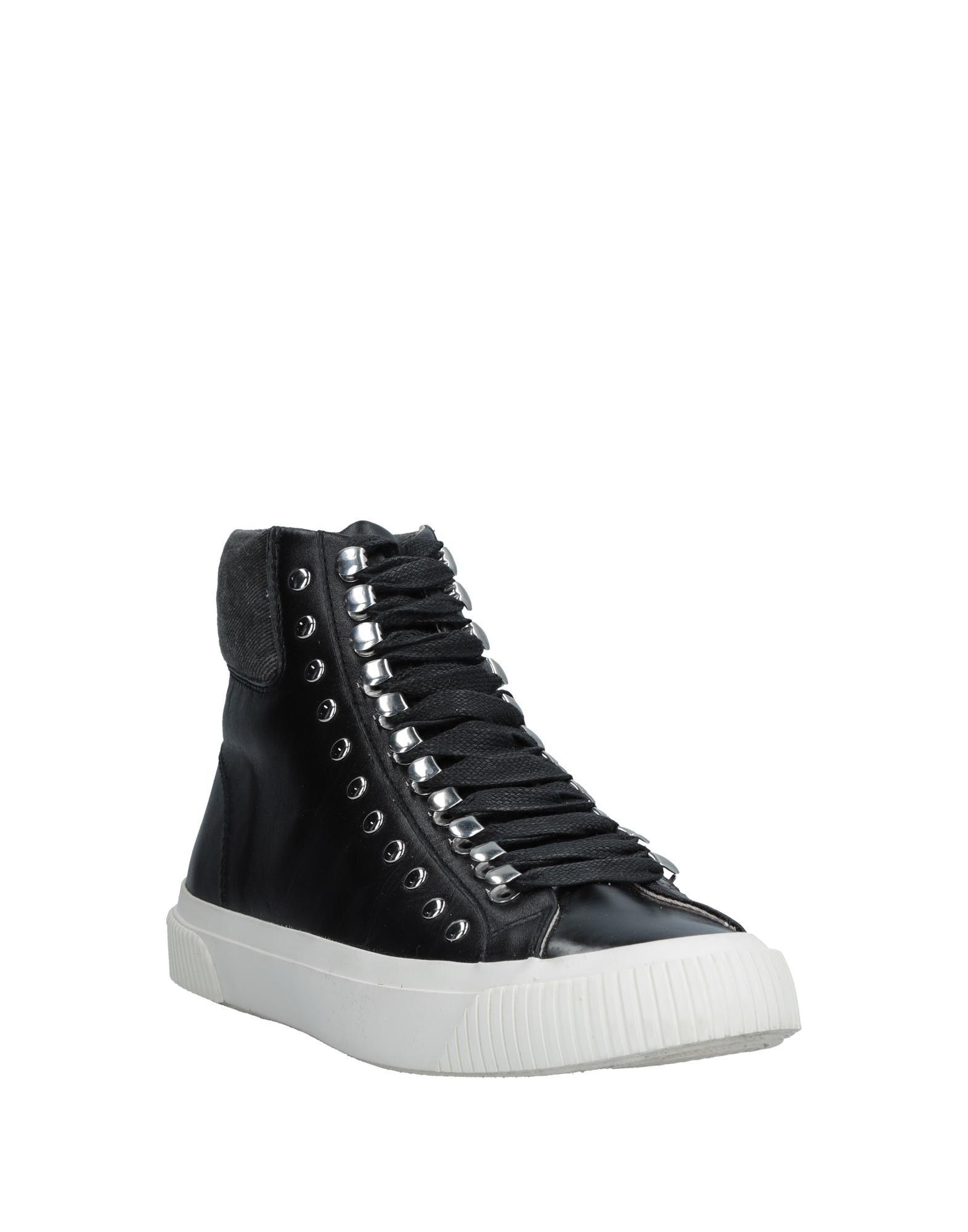 Moda Sneakers Diesel Donna - 11535706VE 11535706VE - 718beb
