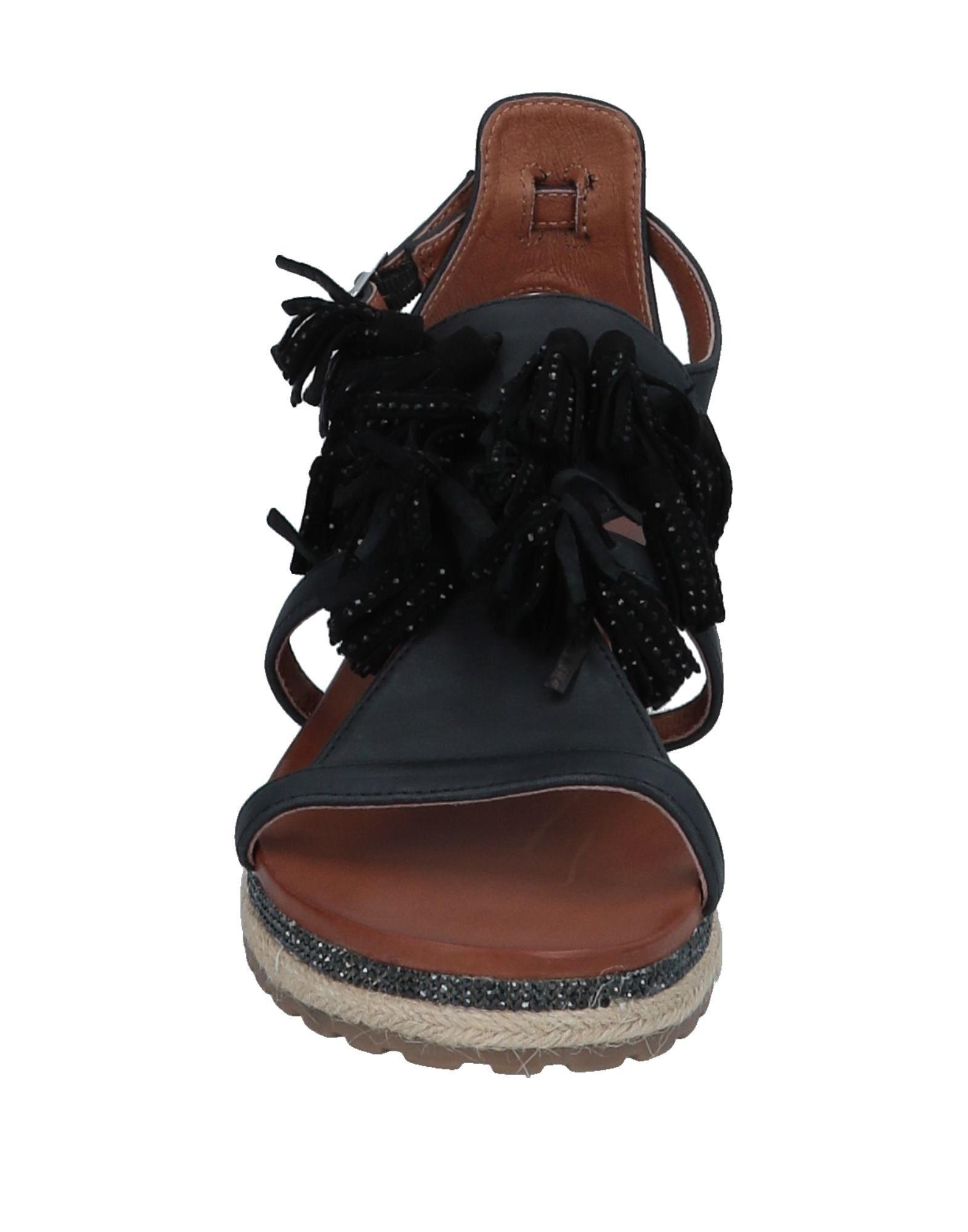 La Damenschuhe Plus Sandalen lohnt Damen Gutes Preis-Leistungs-Verhältnis, es lohnt Sandalen sich 417588