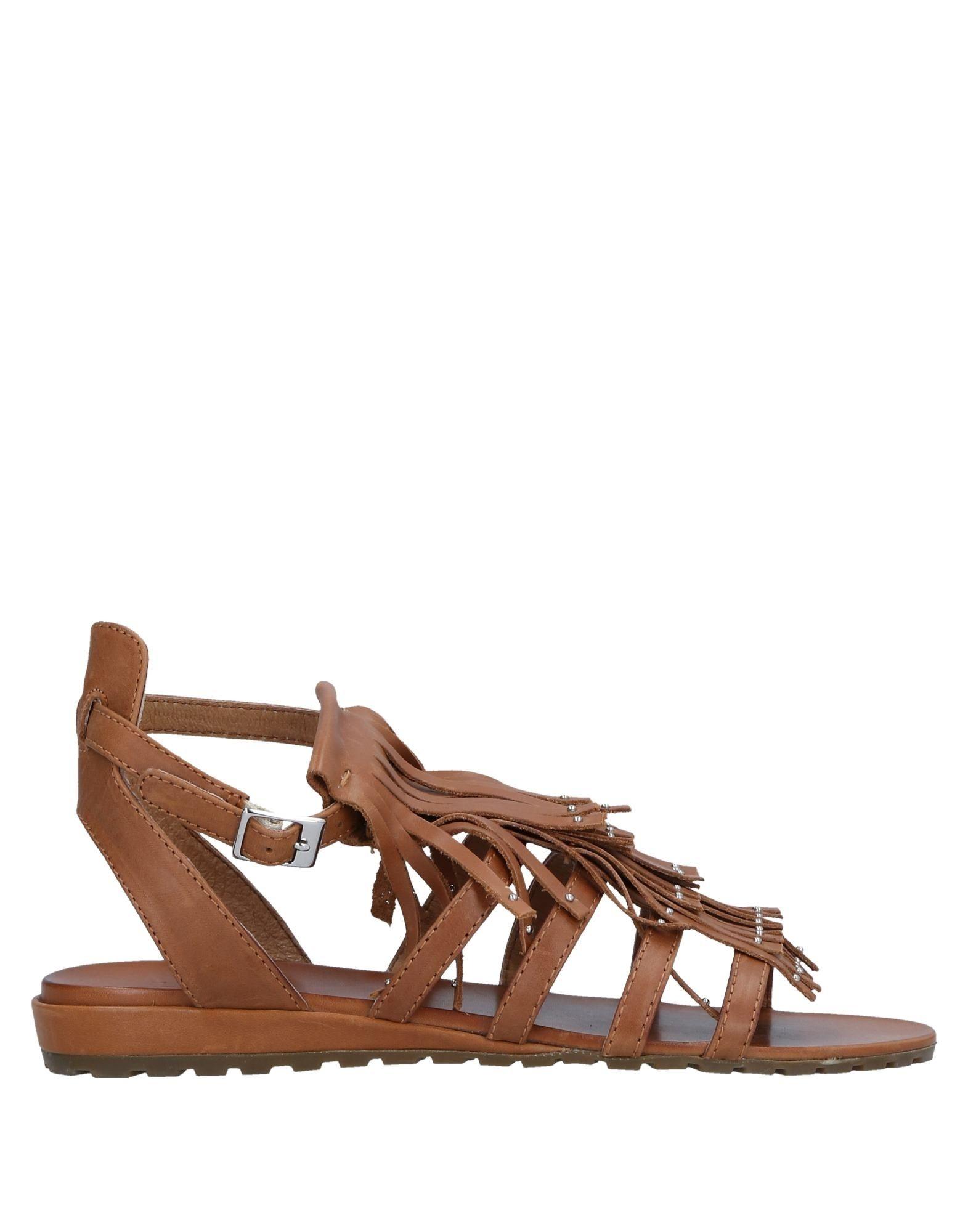 La Femme Plus Sandalen Damen  11535712TU Gute Qualität beliebte Schuhe