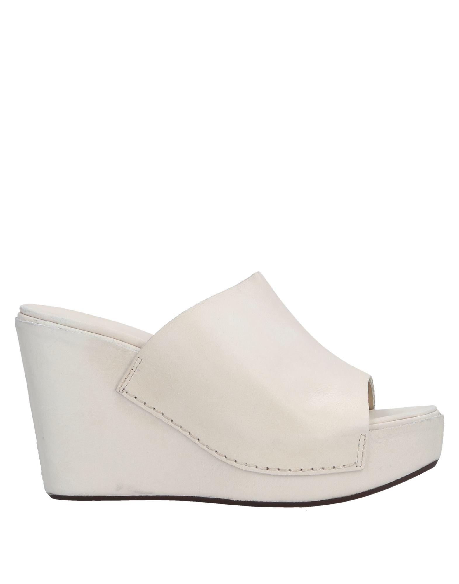 Criteria Sandalen Damen  11535723IQ Gute Qualität beliebte Schuhe