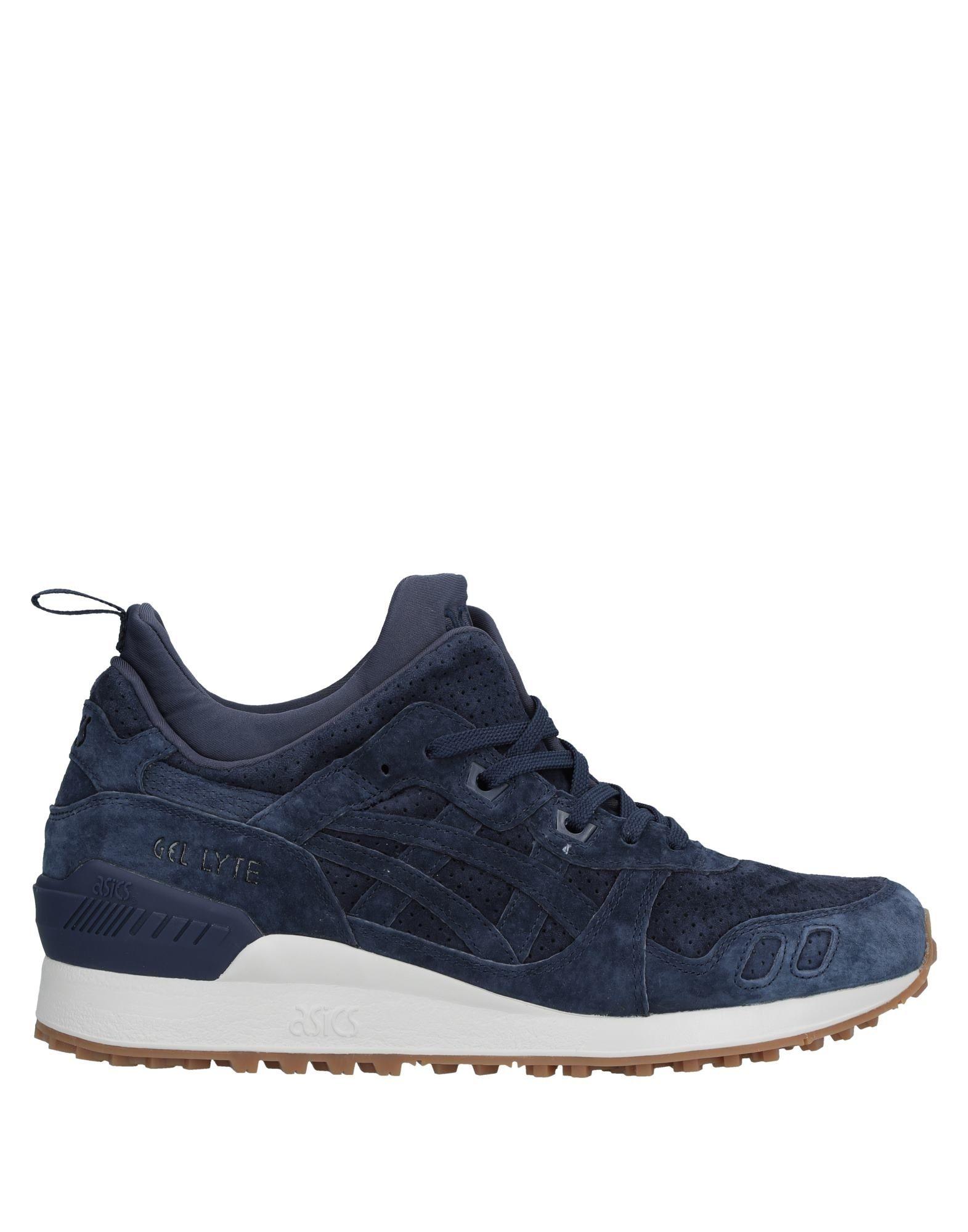 Asics Tiger Sneakers Herren  11535724HB