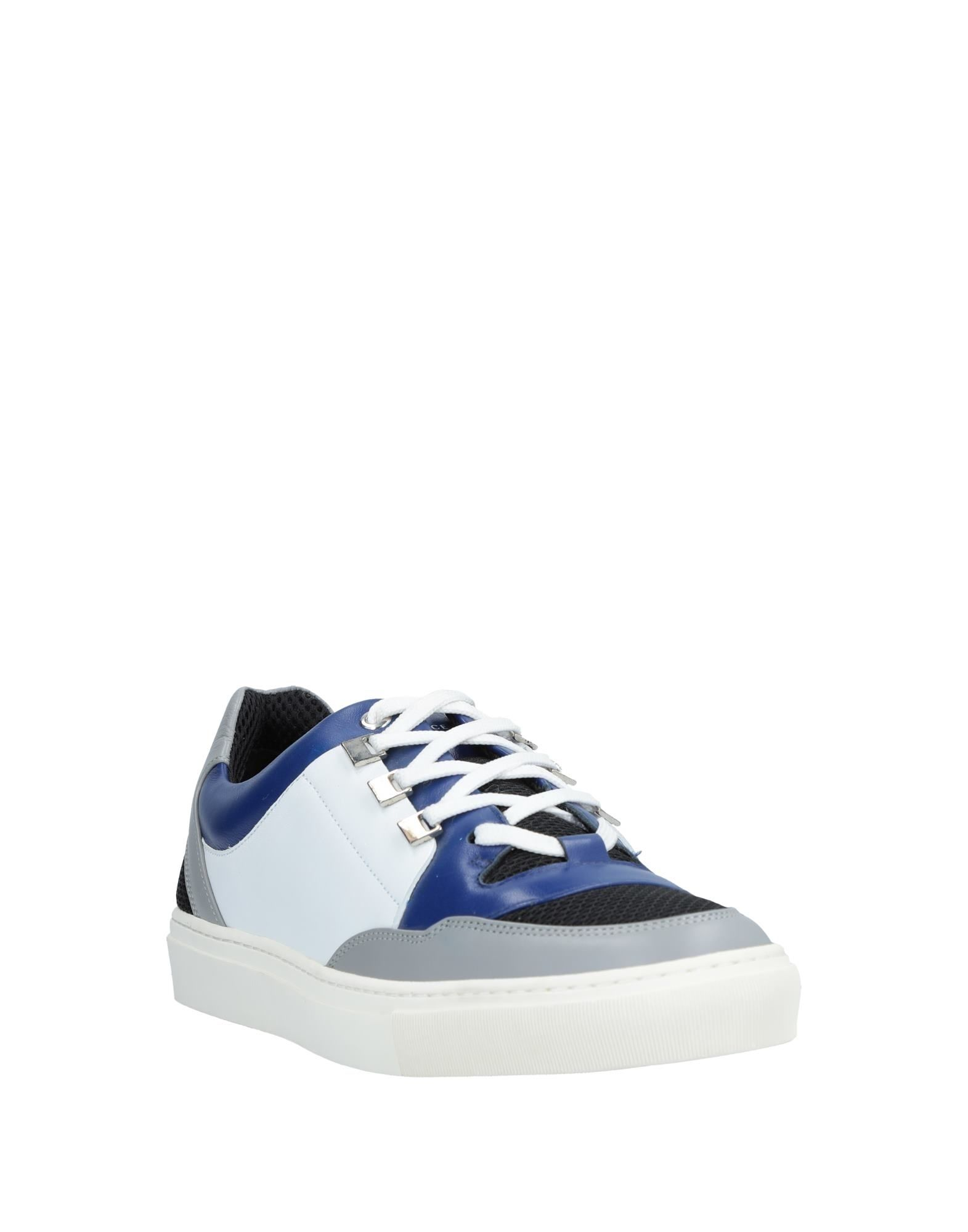 Versace Collection Sneakers Herren    11535728MR ce9f13