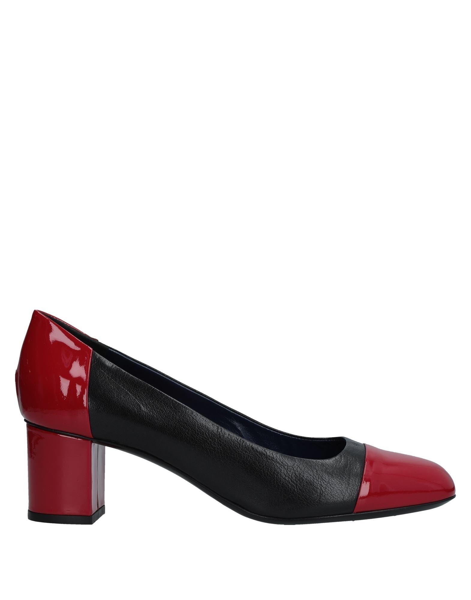 Stilvolle billige Schuhe Studio  Pollini Pumps Damen  Studio 11535730BT 90685d