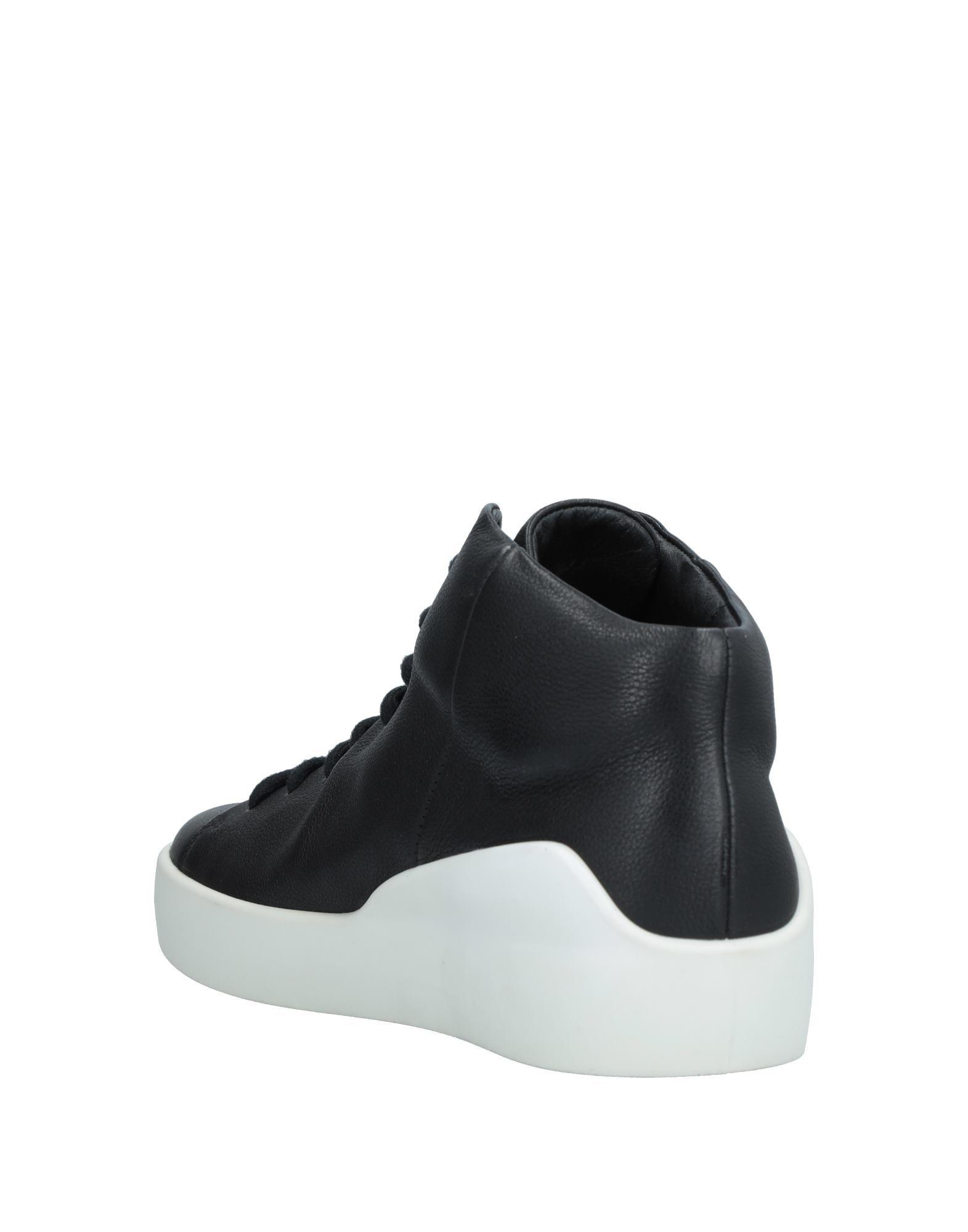 Ecco X The Last Conspiracy Sneakers Qualität Herren  11535731RT Gute Qualität Sneakers beliebte Schuhe ab1b1c