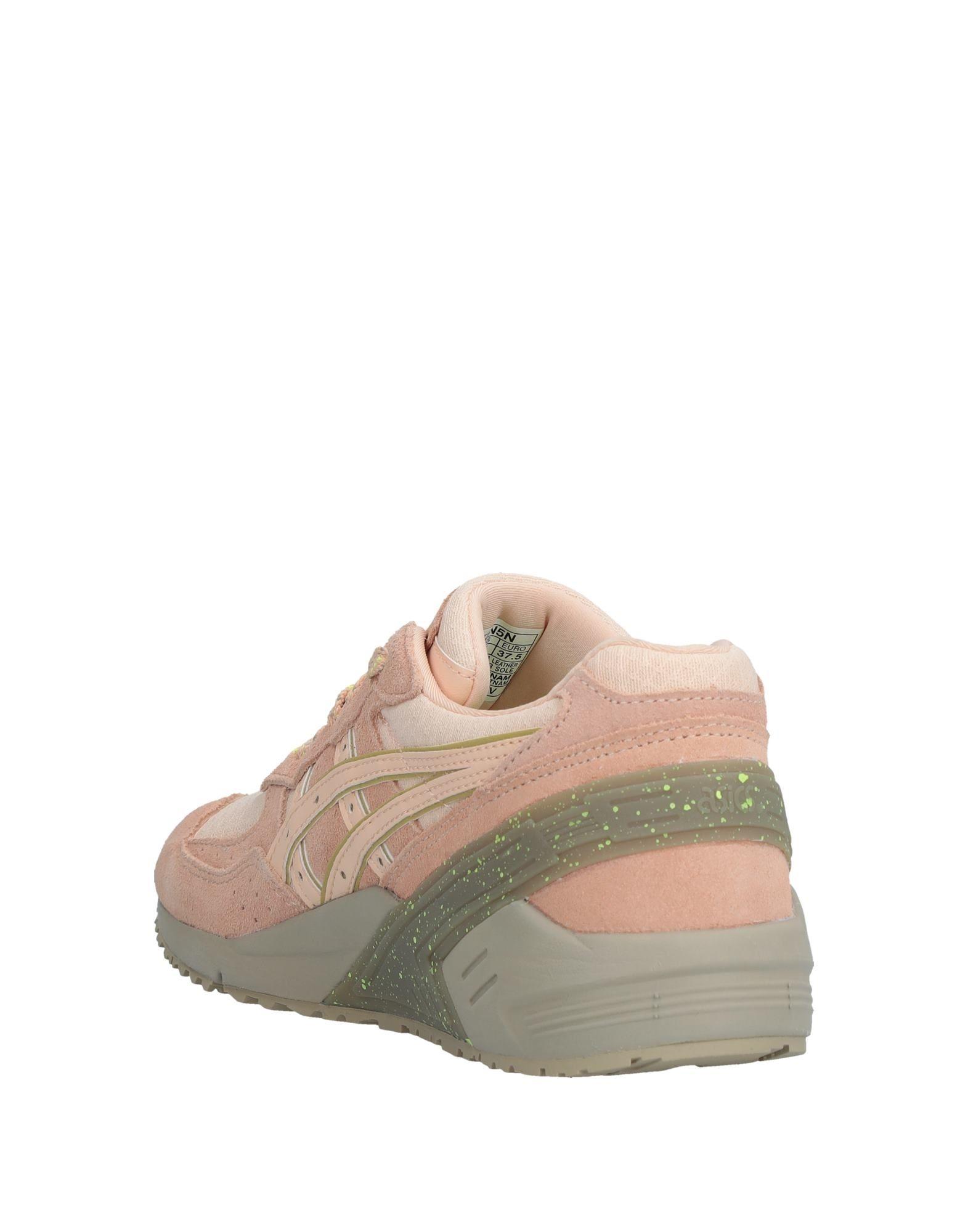 Asics Tiger Sneakers Damen  11535733PG Gute Qualität beliebte Schuhe