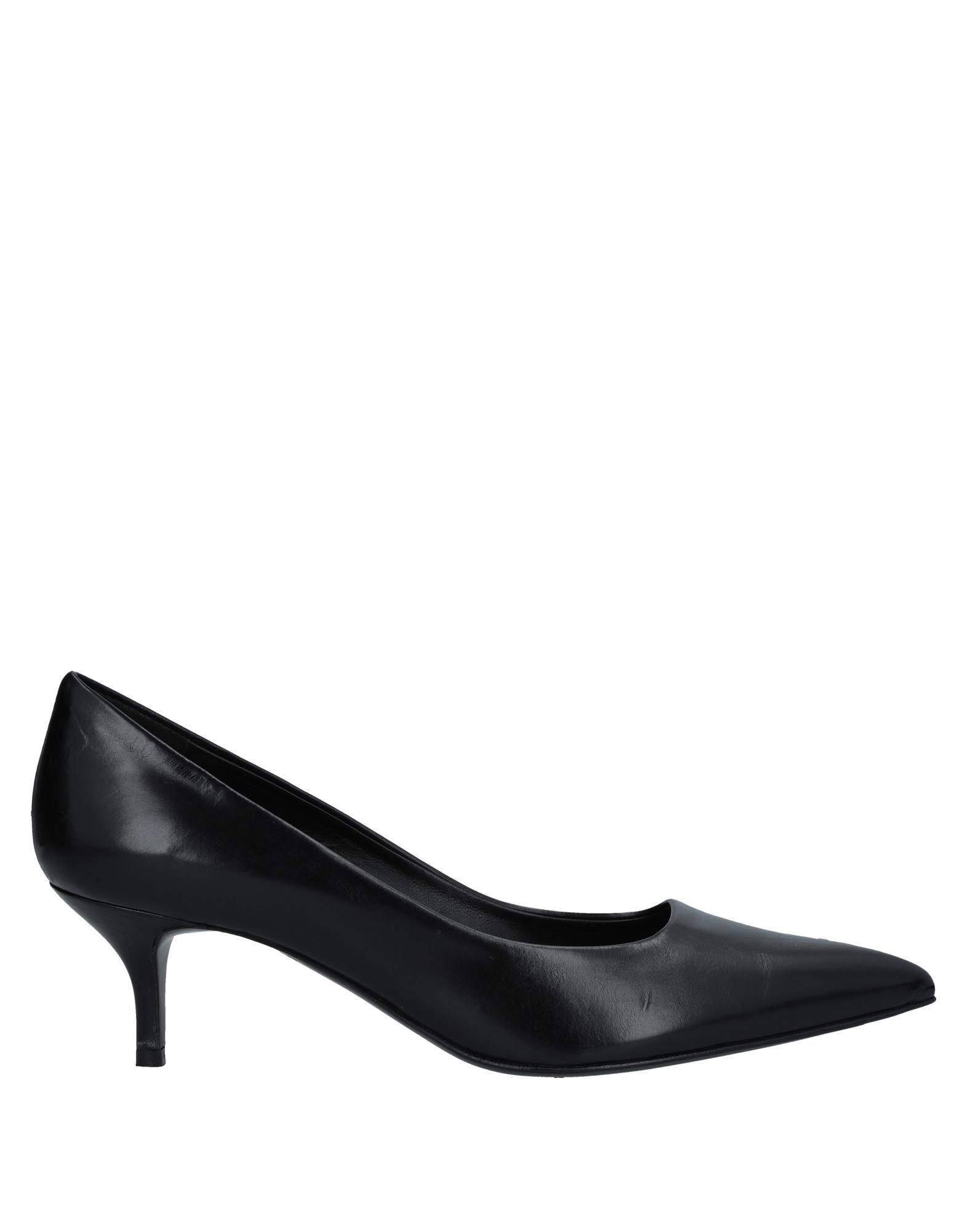 Roberto Festa Pumps Damen  11535734JU Gute Qualität beliebte Schuhe