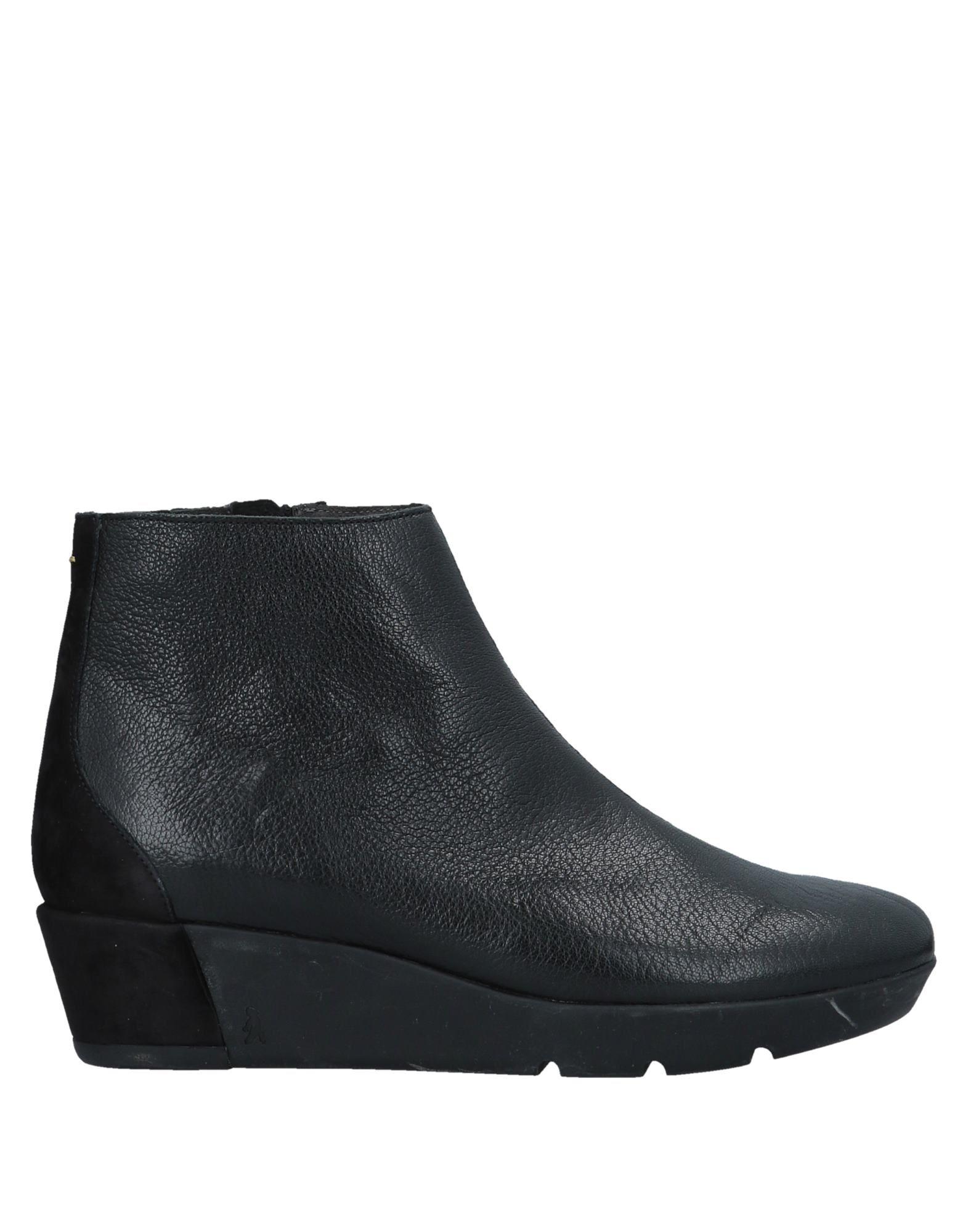 Benvado Stiefelette Damen  Schuhe 11535739OK Gute Qualität beliebte Schuhe  4865fe